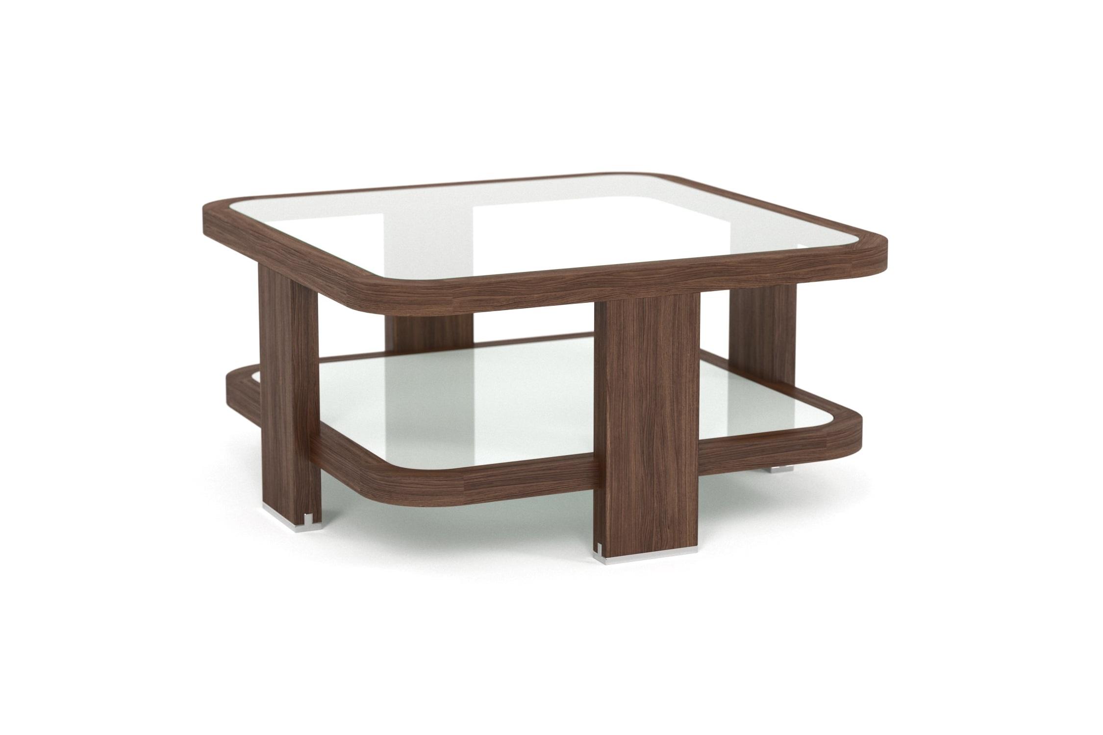Стол журнальный LagoonЖурнальные столики<br>Коллекция Lagoon – коллекция, предназначенная для обустройства тихого уединенного места, в котором можно полностью расслабиться и забыть о суете. Дизайн продуман так, чтобы можно было выбрать множество вариаций для отдыха: загорать на шезлонге или расположиться на удобном диване, подремать в кресле или понежиться на кушетке.&amp;amp;nbsp;&amp;lt;div&amp;gt;&amp;lt;br&amp;gt;&amp;lt;/div&amp;gt;&amp;lt;div&amp;gt;&amp;amp;nbsp;Ироко – экзотическая золотисто-коричневатая/оливково-коричневая древесина с золотистым оттенком.Мебель из ироко допускает круглогодичную эксплуатацию на открытом воздухе, выдерживает перепады температур от –30 до +30С.&amp;amp;nbsp;&amp;lt;/div&amp;gt;&amp;lt;div&amp;gt;Срок службы более 20 лет.&amp;amp;nbsp;&amp;lt;/div&amp;gt;<br><br>Material: Ироко<br>Ширина см: 80.0<br>Высота см: 40.0<br>Глубина см: 80.0