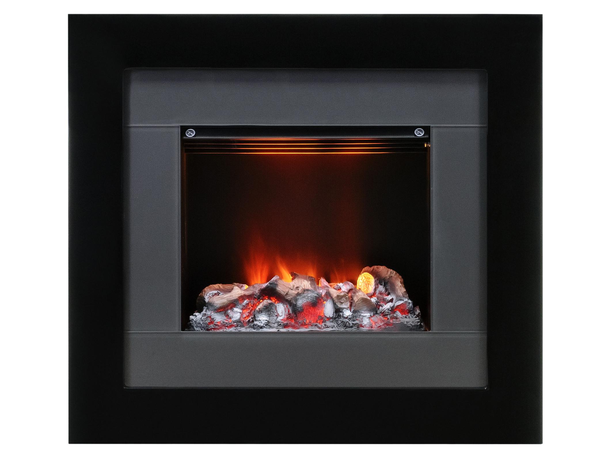 Очаг RedwayКамины, порталы и очаги<br>&amp;lt;div&amp;gt;Очаг Redway – это настенный камин с эффектом реального пламени Opti-Myst. Двойное обрамление очага, выполненное в насыщенном&amp;amp;nbsp; глянцевом черном и сером цветах, делает камин эффектным и стильным.&amp;lt;/div&amp;gt;&amp;lt;div&amp;gt;&amp;lt;br&amp;gt;&amp;lt;/div&amp;gt;&amp;lt;div&amp;gt;Характеристики:&amp;lt;/div&amp;gt;&amp;lt;div&amp;gt;Тип очага: навесной&amp;lt;/div&amp;gt;&amp;lt;div&amp;gt;Технология пламени: Opti-Myst&amp;lt;/div&amp;gt;&amp;lt;div&amp;gt;Пульт Д/У: В комплекте&amp;lt;/div&amp;gt;&amp;lt;div&amp;gt;Эффект тления дров: Есть&amp;lt;/div&amp;gt;&amp;lt;div&amp;gt;Парогенератор: Есть&amp;lt;/div&amp;gt;&amp;lt;div&amp;gt;Контроль интенсивности пламени: Есть&amp;lt;/div&amp;gt;&amp;lt;div&amp;gt;Мощность обогрева:&amp;amp;nbsp; 1-2 кВт&amp;lt;/div&amp;gt;<br><br>Material: Пластик<br>Ширина см: 76.0<br>Высота см: 69.0<br>Глубина см: 18.2