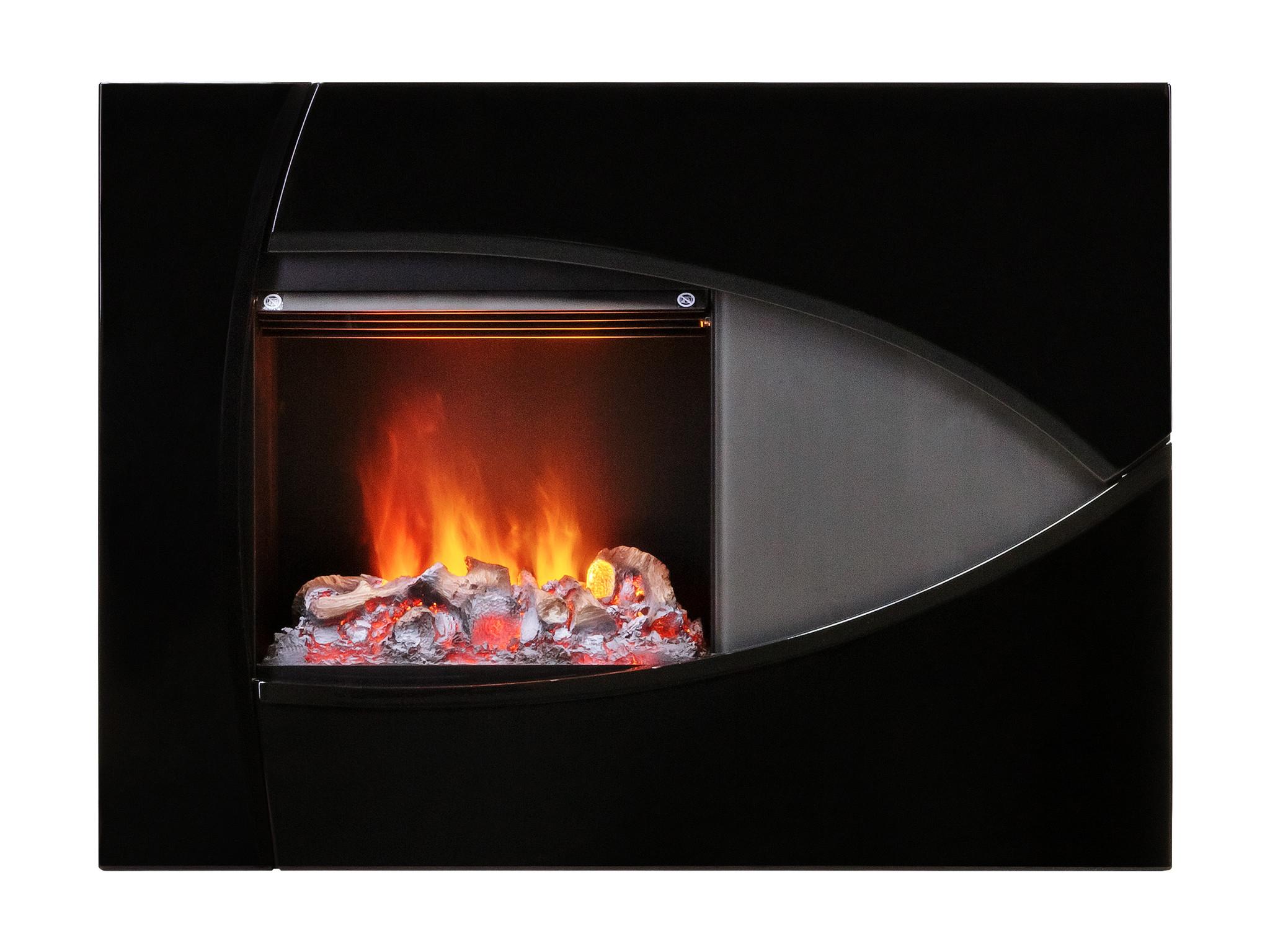 Очаг BurbankКамины, порталы и очаги<br>&amp;lt;div&amp;gt;Благодаря уникальной технологии Opti-Myst, Dimplex Burbank&amp;amp;nbsp; является не только прекрасным интерьерным решением и доставляют эстетическое удовольствие от созерцания горящего пламени, но и увлажняют воздух, что благотворно влияет на здоровье и создает комфортный микроклимат в помещении.&amp;amp;nbsp;&amp;lt;/div&amp;gt;&amp;lt;div&amp;gt;&amp;lt;br&amp;gt;&amp;lt;/div&amp;gt;&amp;lt;div&amp;gt;Характеристики:&amp;lt;/div&amp;gt;&amp;lt;div&amp;gt;Тип очага: навесной&amp;lt;/div&amp;gt;&amp;lt;div&amp;gt;Технология пламени: Opti-Myst&amp;lt;/div&amp;gt;&amp;lt;div&amp;gt;Пульт Д/У: В комплекте&amp;lt;/div&amp;gt;&amp;lt;div&amp;gt;Эффект тления дров: Нет&amp;lt;/div&amp;gt;&amp;lt;div&amp;gt;Парогенератор: Есть&amp;lt;/div&amp;gt;&amp;lt;div&amp;gt;Контроль интенсивности пламени: Есть&amp;lt;/div&amp;gt;&amp;lt;div&amp;gt;Мощность обогрева:&amp;amp;nbsp; 1-2 кВт&amp;lt;/div&amp;gt;<br><br>Material: Пластик<br>Ширина см: 94.0<br>Высота см: 69.0<br>Глубина см: 18.2