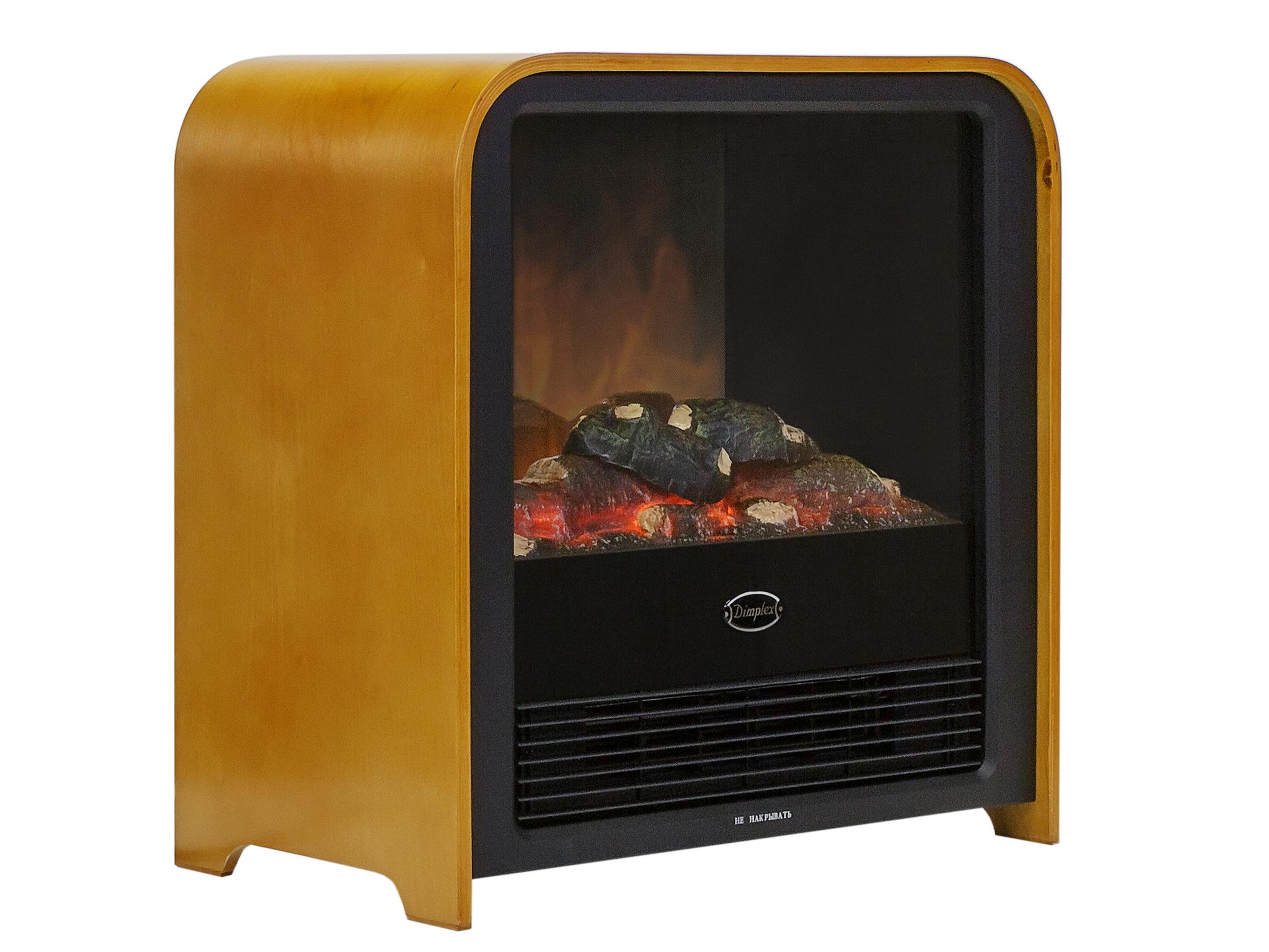 Электрическая печь NymanКамины, порталы и очаги<br>Электрическая печь в стиле Ретро с эффектом пламени Optiflame<br><br>Material: Пластик<br>Ширина см: 49.5<br>Высота см: 50.3<br>Глубина см: 29.0