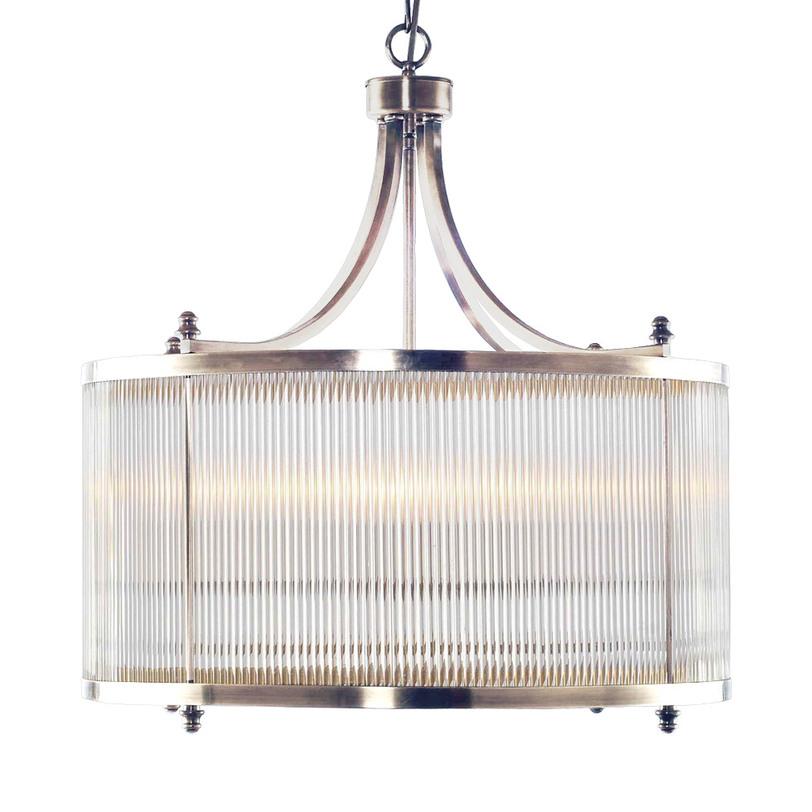 Подвесной светильник GLASS TUBE CHANDELIERЛюстры подвесные<br>Стильная люстра для шикарных американских интерьеров. Металлический каркас намекает на ювелирное происхождение, озаряя пространство бриллиантовым блеском фактурного абажура из стекла.&amp;lt;div&amp;gt;&amp;lt;br&amp;gt;&amp;lt;/div&amp;gt;&amp;lt;div&amp;gt;&amp;lt;div&amp;gt;Вид цоколя: E14&amp;lt;/div&amp;gt;&amp;lt;div&amp;gt;Мощность: &amp;amp;nbsp;40W&amp;lt;/div&amp;gt;&amp;lt;div&amp;gt;Количество ламп: 4 (нет в комплекте)&amp;lt;/div&amp;gt;&amp;lt;/div&amp;gt;<br><br>Material: Металл<br>Width см: 62<br>Depth см: 62<br>Height см: 68