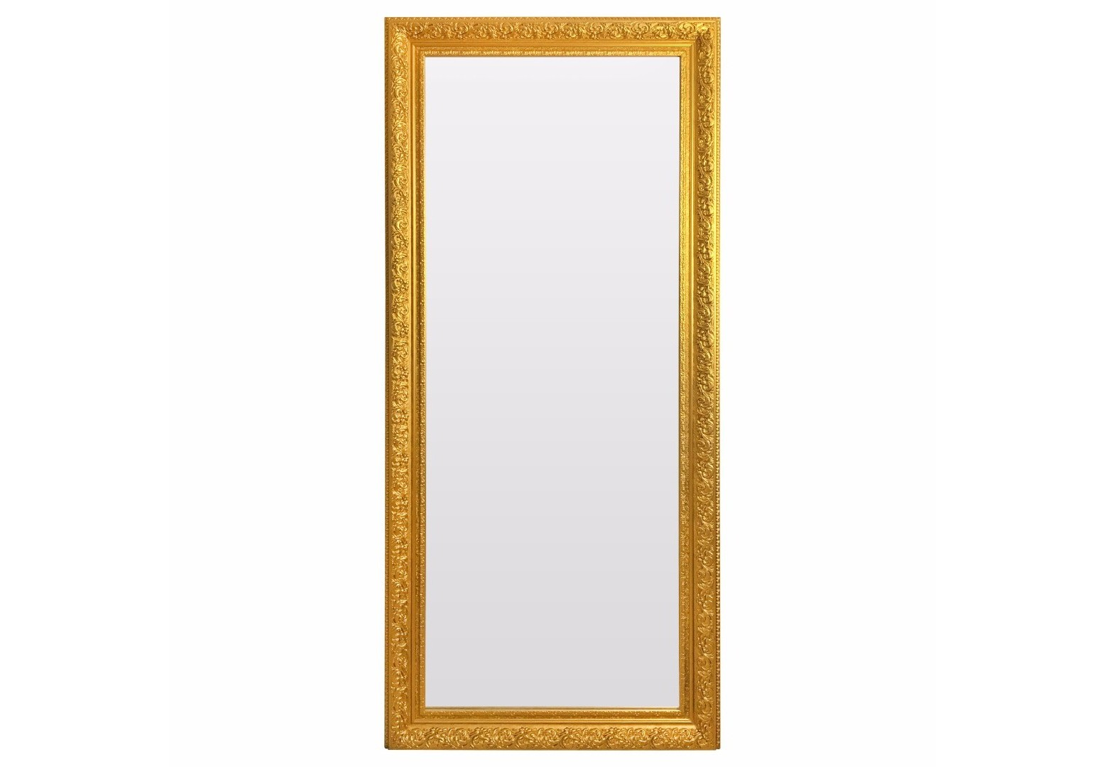 Зеркало GoldНапольные зеркала<br>Зеркало в полный рост - это важный атрибут для каждой представительницы прекрасного пола. Вы согласны? Чтобы получился завершенный образ нужно обязательно увидеть себя полностью, провести взглядом с ног до головы. Все сочетается по стилю, цвету, все нравится и вуаля...встречай мир меня прелестную! Классический цвет этого напольного зеркала заведомо дружелюбен любому Вашему интерьерному решению.<br><br>kit: None<br>gender: None