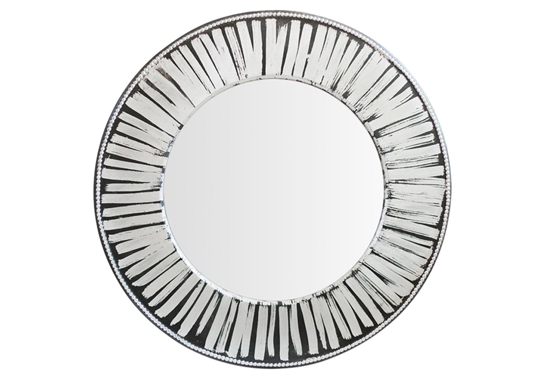 Зеркало PhilippeНастенные зеркала<br>Коллекции B-Home – это дизайнерские зеркала, зеркальная мебель и предметы интерьера. Все изделия от и до мы создаем сами в нашей мастерской. Каждое – это уникальное произведение, арт-объект со своей историей и мелодией. Мы следим за современными трендами, лично отбираем лучшие материалы и каждый день трудимся над созданием новых шедевров, которые будут радовать вас. Если вы ищете что-то действительно качественное, стоящее и эксклюзивное, что сделано с душой и руками человека, B-Home&amp;amp;nbsp;придется вам по вкусу!&amp;lt;div&amp;gt;&amp;lt;br&amp;gt;&amp;lt;/div&amp;gt;&amp;lt;div&amp;gt;Материалы: массив дерева, мдф.&amp;lt;br&amp;gt;&amp;lt;/div&amp;gt;<br><br>Material: Дерево<br>Глубина см: 5.0
