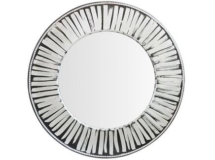 Зеркало philippe (bountyhome) белый