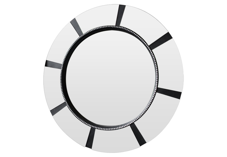 Зеркало MichelНастенные зеркала<br>Коллекции B-Home&amp;amp;nbsp;– это дизайнерские зеркала, зеркальная мебель и предметы интерьера. Все изделия от и до мы создаем сами в нашей мастерской. Каждое – это уникальное произведение, арт-объект со своей историей и мелодией. Мы следим за современными трендами, лично отбираем лучшие материалы и каждый день трудимся над созданием новых шедевров, которые будут радовать вас. Если вы ищете что-то действительно качественное, стоящее и эксклюзивное, что сделано с душой и руками человека, B-Home придется вам по вкусу!&amp;lt;div&amp;gt;&amp;lt;br&amp;gt;&amp;lt;/div&amp;gt;&amp;lt;div&amp;gt;Материалы: массив дерева, мдф.&amp;lt;br&amp;gt;&amp;lt;/div&amp;gt;<br><br>Material: Дерево<br>Глубина см: 5.0