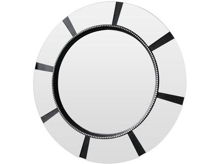 Зеркало michel (bountyhome) черный