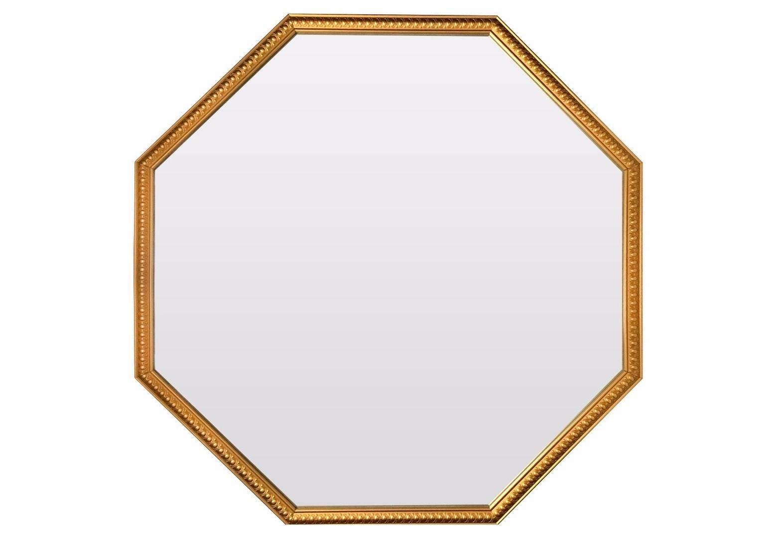 Зеркало BountyHome 15435123 от thefurnish