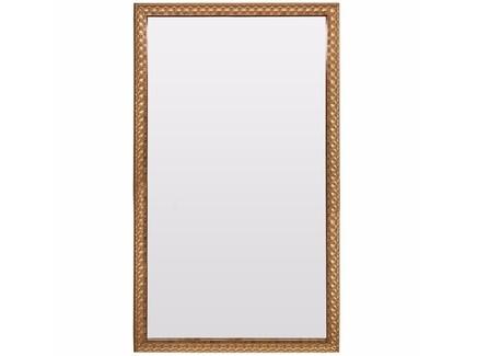 """Зеркало """"Letizia"""""""