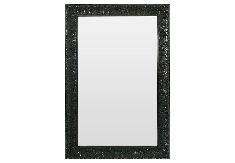 Зеркало EarthНастенные зеркала<br>Коллекции B-Home – это дизайнерские зеркала, зеркальная мебель и предметы интерьера. Все изделия от и до мы создаем сами в нашей мастерской. Каждое – это уникальное произведение, арт-объект со своей историей и мелодией. Мы следим за современными трендами, лично отбираем лучшие материалы и каждый день трудимся над созданием новых шедевров, которые будут радовать вас. Если вы ищете что-то действительно качественное, стоящее и эксклюзивное, что сделано с душой и руками человека, BountyHome придется вам по вкусу!<br><br>Material: Полиуретан<br>Ширина см: 60.0<br>Высота см: 90.0<br>Глубина см: 4.0