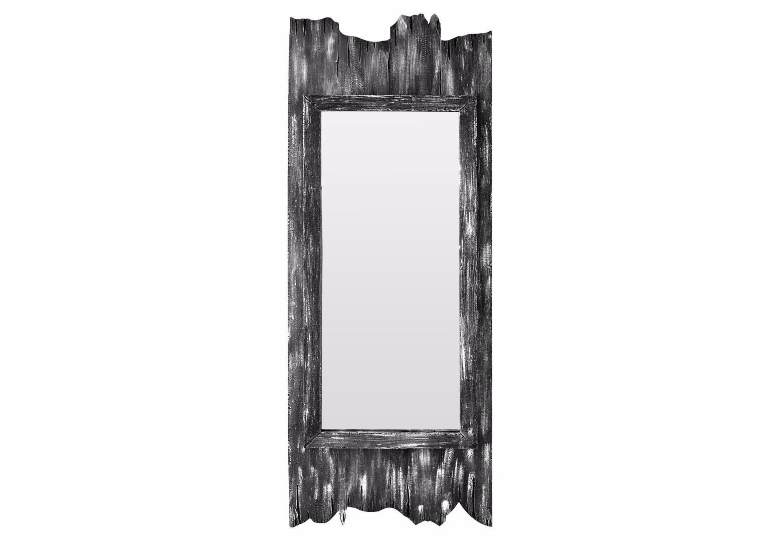 Зеркало GinoНастенные зеркала<br>Коллекции B-Home – это дизайнерские зеркала, зеркальная мебель и предметы интерьера. Все изделия от и до мы создаем сами в нашей мастерской. Каждое – это уникальное произведение, арт-объект со своей историей и мелодией. Мы следим за современными трендами, лично отбираем лучшие материалы и каждый день трудимся над созданием новых шедевров, которые будут радовать вас. Если вы ищете что-то действительно качественное, стоящее и эксклюзивное, что сделано с душой и руками человека, B-Home придется вам по вкусу!<br><br>Material: Дерево<br>Ширина см: 60.0<br>Высота см: 166.0<br>Глубина см: 4.0