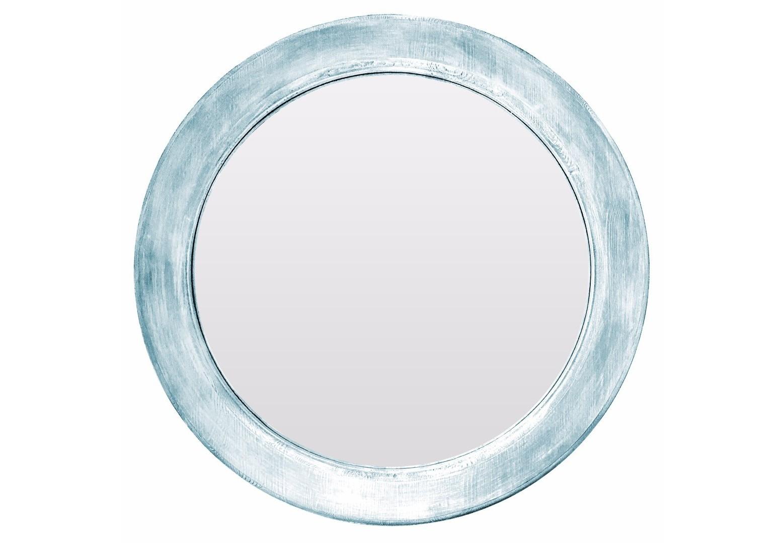 Зеркало Window BlueНастенные зеркала<br>Коллекции B-Home – это дизайнерские зеркала, зеркальная мебель и предметы интерьера. Все изделия от и до мы создаем сами в нашей мастерской. Каждое – это уникальное произведение, арт-объект со своей историей и мелодией. Мы следим за современными трендами, лично отбираем лучшие материалы и каждый день трудимся над созданием новых шедевров, которые будут радовать вас. Если вы ищете что-то действительно качественное, стоящее и эксклюзивное, что сделано с душой и руками человека, B-Home&amp;amp;nbsp;придется вам по вкусу!<br><br>Material: Дерево<br>Ширина см: 59.0<br>Высота см: 59.0<br>Глубина см: 3.0