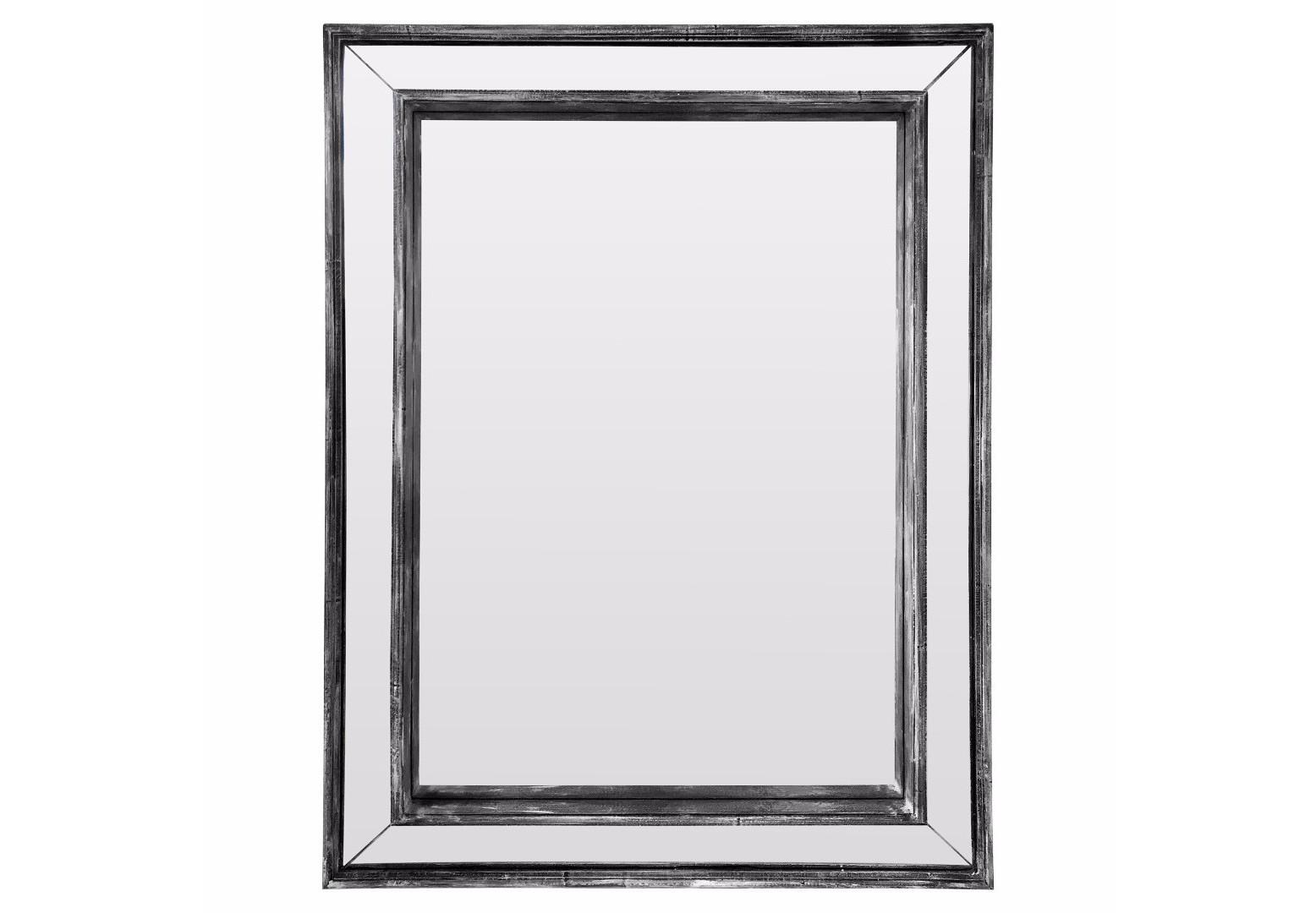 Зеркало ArmandoНастенные зеркала<br>Коллекции B-Home – это дизайнерские зеркала, зеркальная мебель и предметы интерьера. Все изделия от и до мы создаем сами в нашей мастерской. Каждое – это уникальное произведение, арт-объект со своей историей и мелодией. Мы следим за современными трендами, лично отбираем лучшие материалы и каждый день трудимся над созданием новых шедевров, которые будут радовать вас. Если вы ищете что-то действительно качественное, стоящее и эксклюзивное, что сделано с душой и руками человека, B-Home&amp;amp;nbsp;придется вам по вкусу!<br><br>Material: Дерево<br>Ширина см: 84.0<br>Высота см: 110.0<br>Глубина см: 5.0