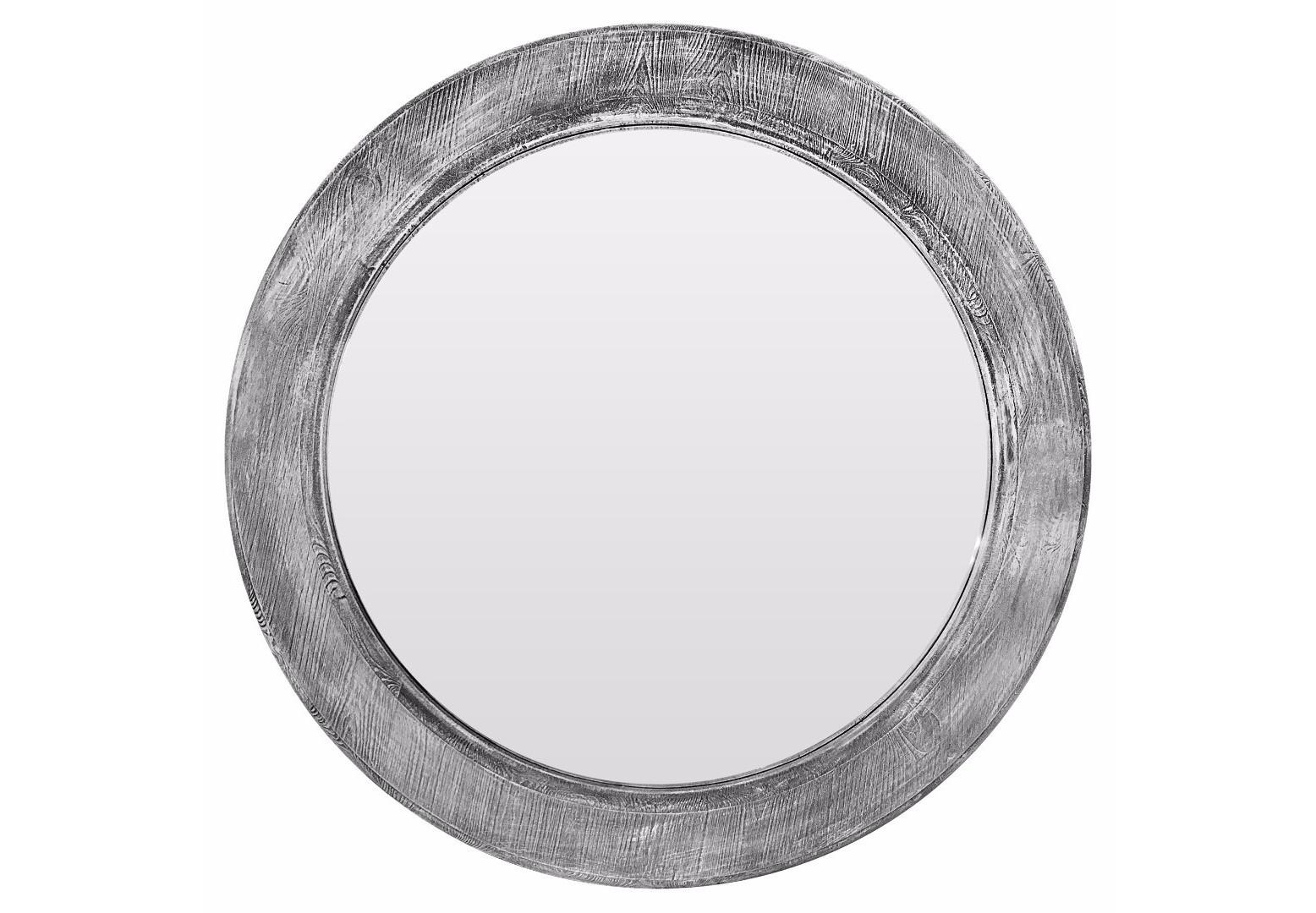 Зеркало Big Window GreyНастенные зеркала<br>Коллекции B-Home – это дизайнерские зеркала, зеркальная мебель и предметы интерьера. Все изделия от и до мы создаем сами в нашей мастерской. Каждое – это уникальное произведение, арт-объект со своей историей и мелодией. Мы следим за современными трендами, лично отбираем лучшие материалы и каждый день трудимся над созданием новых шедевров, которые будут радовать вас. Если вы ищете что-то действительно качественное, стоящее и эксклюзивное, что сделано с душой и руками человека, B-Home придется вам по вкусу!<br><br>Material: Дерево<br>Глубина см: 3.0