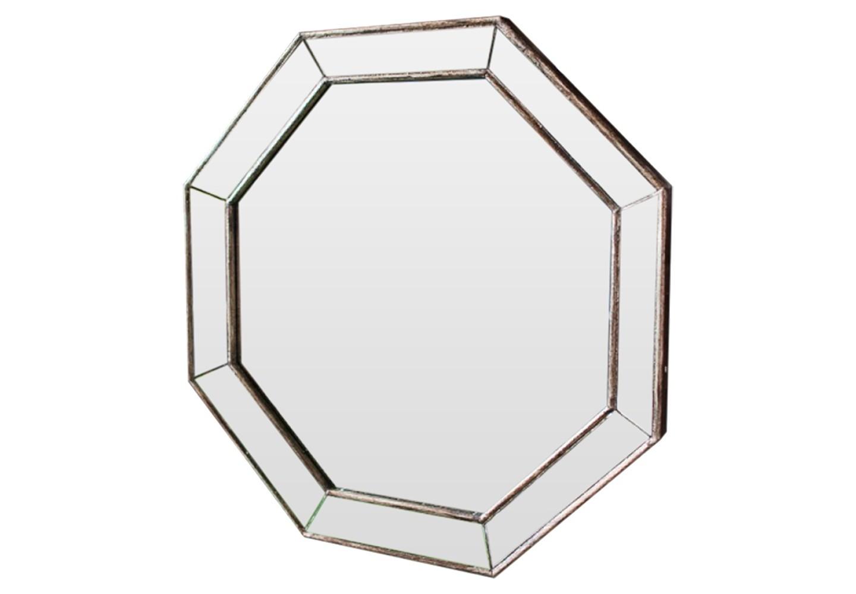 Зеркало Antique BaseНастенные зеркала<br>Коллекции B-Home – это дизайнерские зеркала, зеркальная мебель и предметы интерьера. Все изделия от и до мы создаем сами в нашей мастерской. Каждое – это уникальное произведение, арт-объект со своей историей и мелодией. Мы следим за современными трендами, лично отбираем лучшие материалы и каждый день трудимся над созданием новых шедевров, которые будут радовать вас. Если вы ищете что-то действительно качественное, стоящее и эксклюзивное, что сделано с душой и руками человека, B-Home&amp;amp;nbsp;придется вам по вкусу!<br><br>Material: Дерево<br>Ширина см: 71.0<br>Высота см: 71.0<br>Глубина см: 5.0
