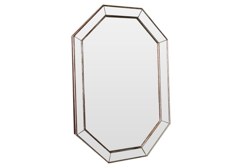 Зеркало Ludovic BaseНастенные зеркала<br>Коллекции B-Home – это дизайнерские зеркала, зеркальная мебель и предметы интерьера. Все изделия от и до мы создаем сами в нашей мастерской. Каждое – это уникальное произведение, арт-объект со своей историей и мелодией. Мы следим за современными трендами, лично отбираем лучшие материалы и каждый день трудимся над созданием новых шедевров, которые будут радовать вас. Если вы ищете что-то действительно качественное, стоящее и эксклюзивное, что сделано с душой и руками человека, B-Home придется вам по вкусу!<br><br>Material: Дерево<br>Ширина см: 71.0<br>Высота см: 103.0<br>Глубина см: 5.0