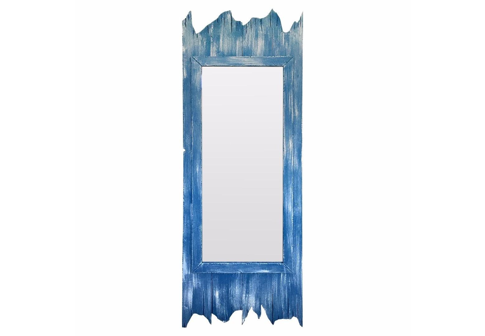 Зеркало GianniНастенные зеркала<br>Коллекции B-Home – это дизайнерские зеркала, зеркальная мебель и предметы интерьера. Все изделия от и до мы создаем сами в нашей мастерской. Каждое – это уникальное произведение, арт-объект со своей историей и мелодией. Мы следим за современными трендами, лично отбираем лучшие материалы и каждый день трудимся над созданием новых шедевров, которые будут радовать вас. Если вы ищете что-то действительно качественное, стоящее и эксклюзивное, что сделано с душой и руками человека, B-Home придется вам по вкусу!<br><br>Material: Дерево<br>Ширина см: 60.0<br>Высота см: 166.0<br>Глубина см: 4.0