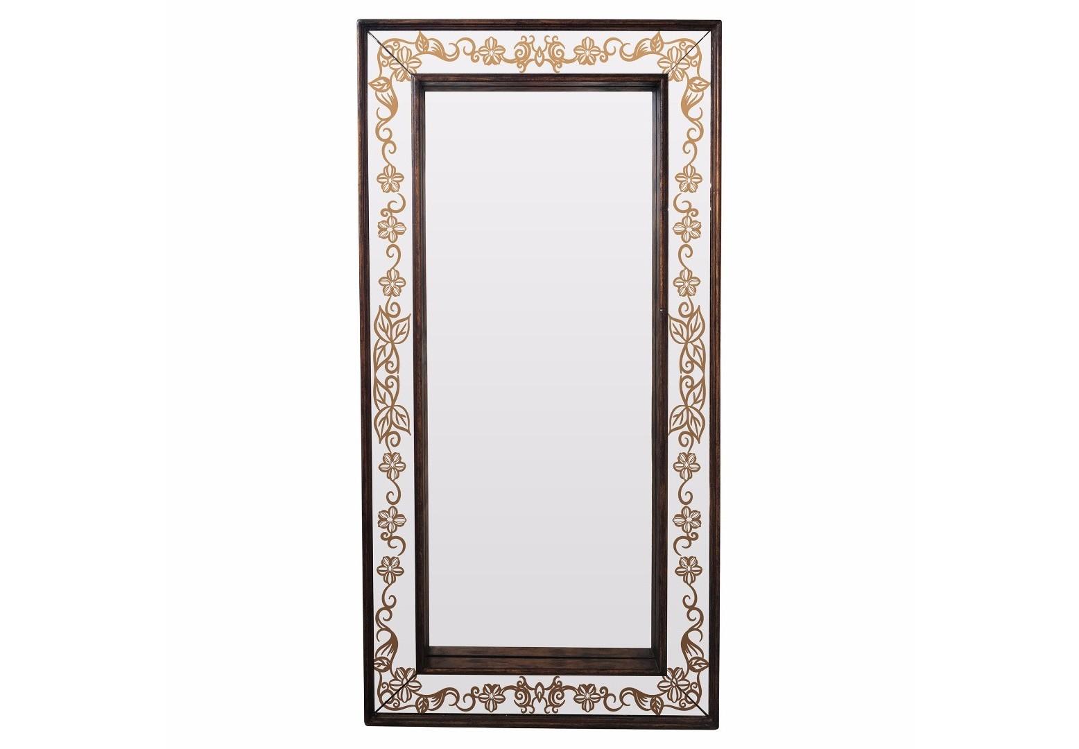 Зеркало Mid ExultancyНастенные зеркала<br>Коллекции B-Home – это дизайнерские зеркала, зеркальная мебель и предметы интерьера за доступные деньги. Все изделия от и до мы создаем сами в нашей мастерской. Каждое – это уникальное произведение, арт-объект со своей историей и мелодией. Мы следим за современными трендами, лично отбираем лучшие материалы и каждый день трудимся над созданием новых шедевров, которые будут радовать вас. Если вы ищете что-то действительно качественное, стоящее и эксклюзивное, что сделано с душой и руками человека, BountyHome придется вам по вкусу!&amp;lt;div&amp;gt;&amp;lt;br&amp;gt;&amp;lt;/div&amp;gt;&amp;lt;div&amp;gt;Материал: массив дерева, классическое зеркало.&amp;lt;br&amp;gt;&amp;lt;/div&amp;gt;<br><br>Material: Кукуруза<br>Ширина см: 71.0<br>Высота см: 141.0<br>Глубина см: 10.0