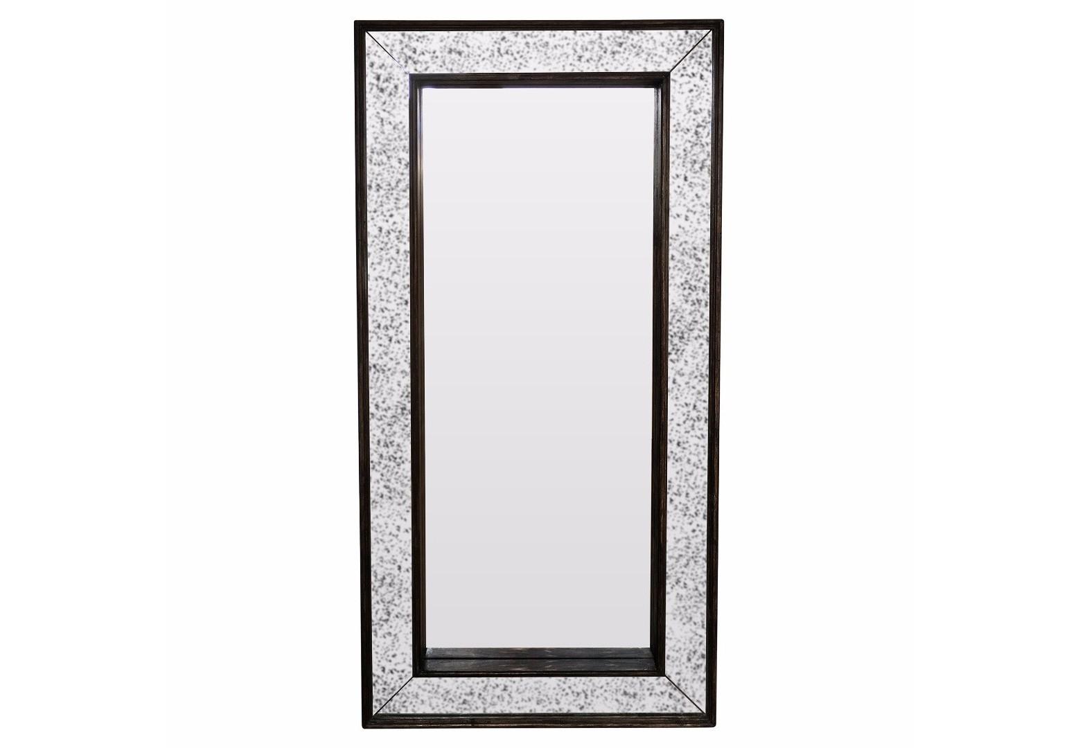 Зеркало MysticНастенные зеркала<br>Коллекции B-Home – это дизайнерские зеркала, зеркальная мебель и предметы интерьера. Все изделия от и до мы создаем сами в нашей мастерской. Каждое – это уникальное произведение, арт-объект со своей историей и мелодией. Мы следим за современными трендами, лично отбираем лучшие материалы и каждый день трудимся над созданием новых шедевров, которые будут радовать вас. Если вы ищете что-то действительно качественное, стоящее и эксклюзивное, что сделано с душой и руками человека, BountyHome придется вам по вкусу!Материал: массив дерева, состаренное зеркало, классическое зеркало.<br><br>kit: None<br>gender: None