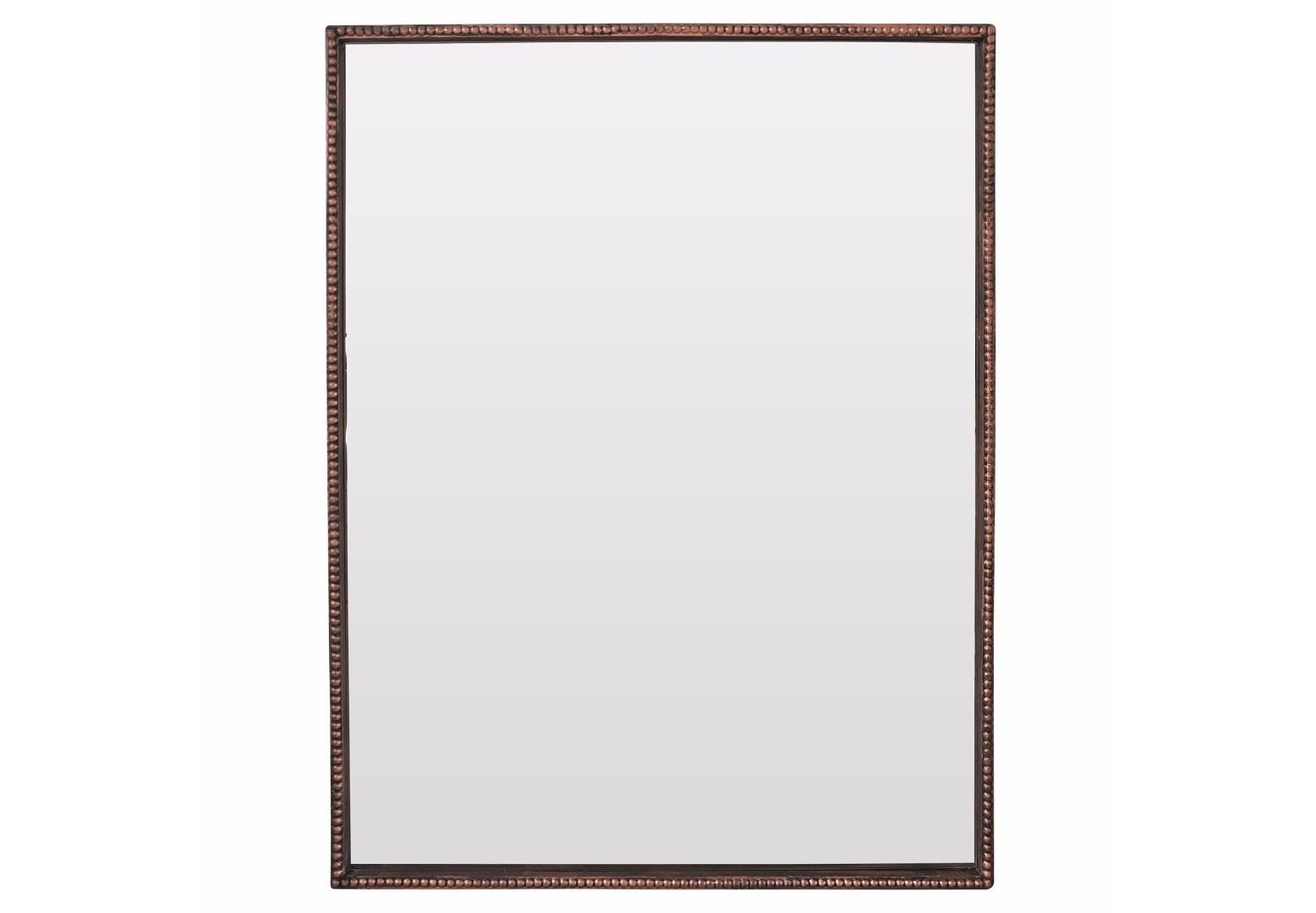 Зеркало OlufunkeНастенные зеркала<br>Коллекции B-Home – это дизайнерские зеркала, зеркальная мебель и предметы интерьера. Все изделия от и до мы создаем сами в нашей мастерской. Каждое – это уникальное произведение, арт-объект со своей историей и мелодией. Мы следим за современными трендами, лично отбираем лучшие материалы и каждый день трудимся над созданием новых шедевров, которые будут радовать вас. Если вы ищете что-то действительно качественное, стоящее и эксклюзивное, что сделано с душой и руками человека, B-Home придется вам по вкусу!<br><br>Material: Дерево<br>Ширина см: 110.0<br>Высота см: 84.0<br>Глубина см: 4.0