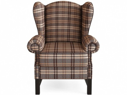 """Кресло """"Trafalgar"""""""
