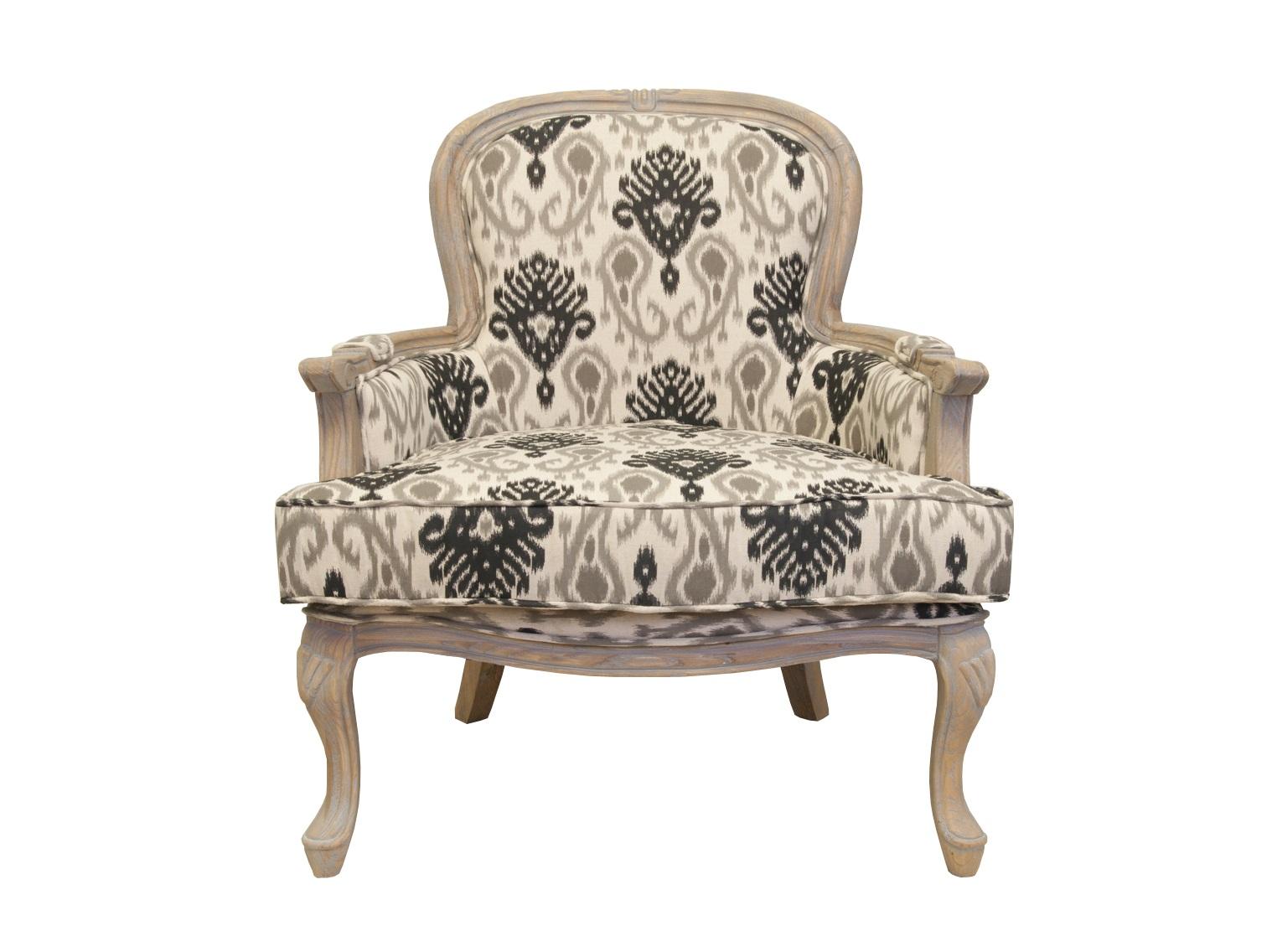 Кресло Diesta colourИнтерьерные кресла<br>Кресло Diesta достойно вашего внимания! У кресла удобная, округлая форма, пышное сидение, плавная линия подлокотников. Несколько таких винтажных кресел составят обстановку зоны отдыха в гостиной. В кабинете оно идеально подойдет для релаксации или приема посетителей, вполне уютно разместится в спальне, либо займет свое место у туалетного столика.&amp;amp;nbsp;<br><br>Material: Лен<br>Ширина см: 81<br>Высота см: 114<br>Глубина см: 76