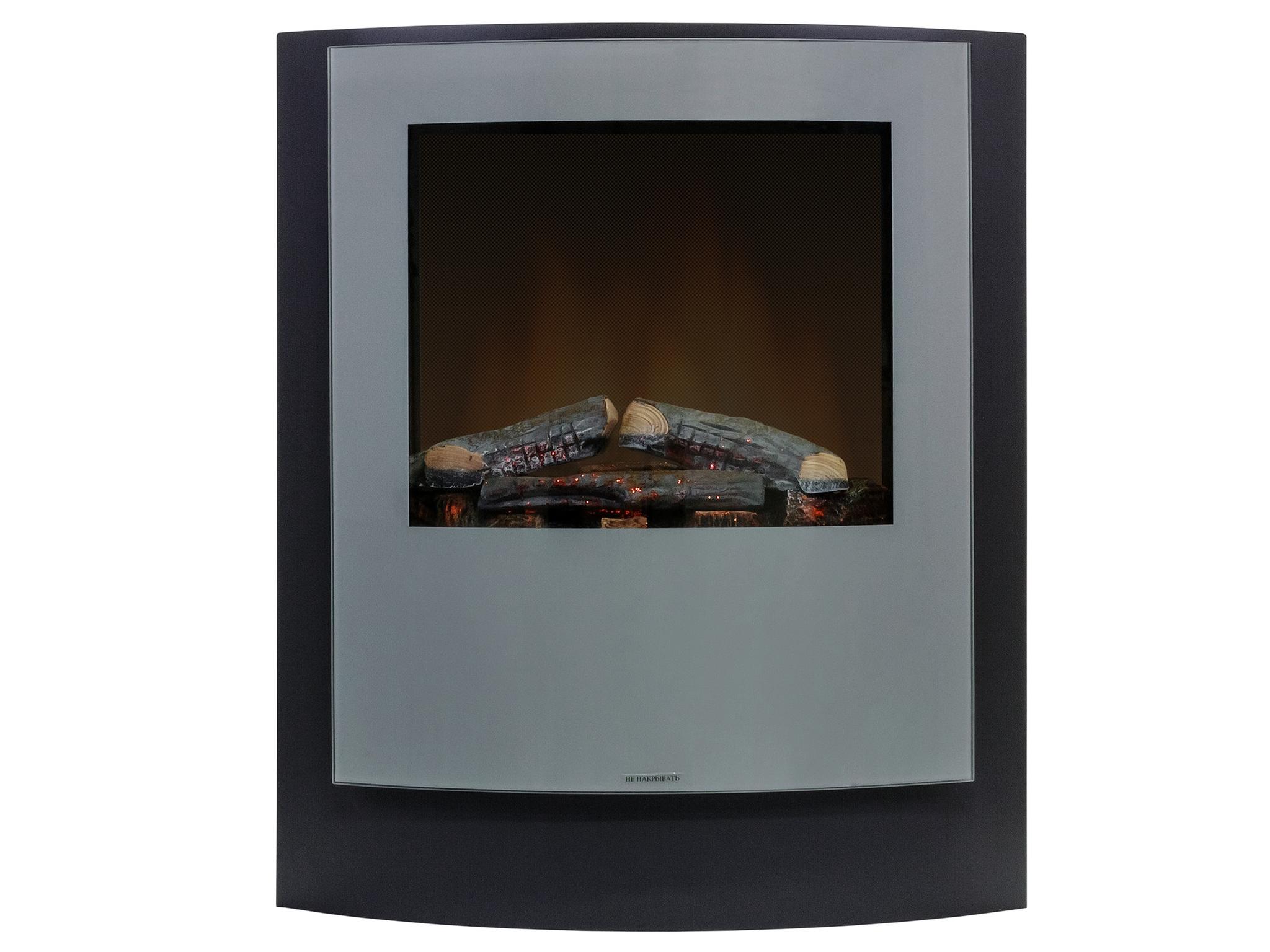Очаг MagicГрили и обогреватели<br>&amp;lt;div&amp;gt;Электрический камин Magic SP 8 выполнен в стиле HI-Tech и предназначен для настенного размещения. Камин отлично подойдет к интерьерам в современных стилях. Необычная форма камина и серебристо-черное обрамление выгодно отличает эту модель.&amp;amp;nbsp;&amp;lt;/div&amp;gt;&amp;lt;div&amp;gt;&amp;lt;br&amp;gt;&amp;lt;/div&amp;gt;&amp;lt;div&amp;gt;Характеристики:&amp;lt;/div&amp;gt;&amp;lt;div&amp;gt;Тип очага: настенный&amp;amp;nbsp;&amp;lt;/div&amp;gt;&amp;lt;div&amp;gt;Технология: пламени Optiflame&amp;amp;nbsp;&amp;lt;/div&amp;gt;&amp;lt;div&amp;gt;&amp;amp;nbsp;Мощность обогрева: 1-2 кВт&amp;lt;/div&amp;gt;<br><br>Material: Пластик<br>Ширина см: 57.5<br>Высота см: 675<br>Глубина см: 18.5