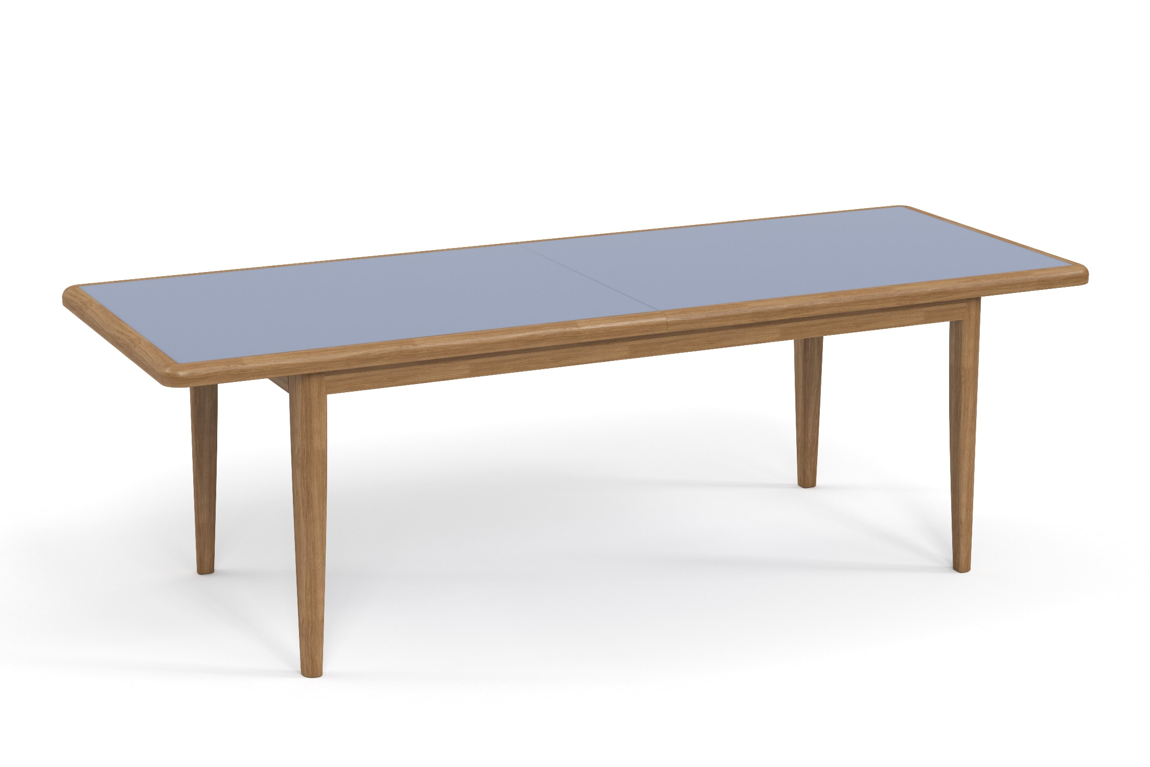 Стол обеденный SeagullСтолы и столики для сада<br>&amp;lt;div&amp;gt;Коллекция SEAGULL – воплощение природной простоты и естественного совершенства. Мебель привлекает тёплыми тонами, уникальностью материала и идеальными пропорциями. Стеклянные столешницы обеденных и журнальных столов по цвету гармонируют с тканью подушек, удобные диваны и «утопающие» кресла дарят ощущения спокойствия и комфорта.&amp;lt;/div&amp;gt;&amp;lt;div&amp;gt;&amp;lt;br&amp;gt;&amp;lt;/div&amp;gt;&amp;lt;div&amp;gt;Тик – прочная и твердая древесина, относится к ценным породам. Имеет темно-золотистый цвет и сохраняет его на протяжении очень длительного срока. Со временем приобретает благородный темно-серый или темно-коричневый цвет. Благодаря высокому содержанию природных масел, обладает высокой стойкостью против гниения, кислот и щелочей, не вызывает коррозию металлов. Тик содержит кислоты кремния и танина, придающие материалу стойкость к воздействию вредных внешних факторов. Древесина тика не подвержена воздействию термитов, не требует дополнительной антибактериальной обработки. Мебель из тика допускает круглогодичную эксплуатацию на открытом воздухе, выдерживает перепады температур от –30 до +30С. Срок службы более 25 лет.&amp;lt;/div&amp;gt;&amp;lt;div&amp;gt;&amp;lt;br&amp;gt;&amp;lt;/div&amp;gt;&amp;lt;div&amp;gt;Вся фурнитура изготовлена из нержавеющей стали на собственном производстве.&amp;lt;/div&amp;gt;&amp;lt;div&amp;gt;&amp;lt;br&amp;gt;&amp;lt;/div&amp;gt;<br><br>&amp;lt;iframe width=&amp;quot;530&amp;quot; height=&amp;quot;300&amp;quot; src=&amp;quot;https://www.youtube.com/embed/uL9Kujh07kc&amp;quot; frameborder=&amp;quot;0&amp;quot; allowfullscreen=&amp;quot;&amp;quot;&amp;gt;&amp;lt;/iframe&amp;gt;<br><br>Material: Тик<br>Ширина см: 90.0<br>Высота см: 77.0<br>Глубина см: 220.0