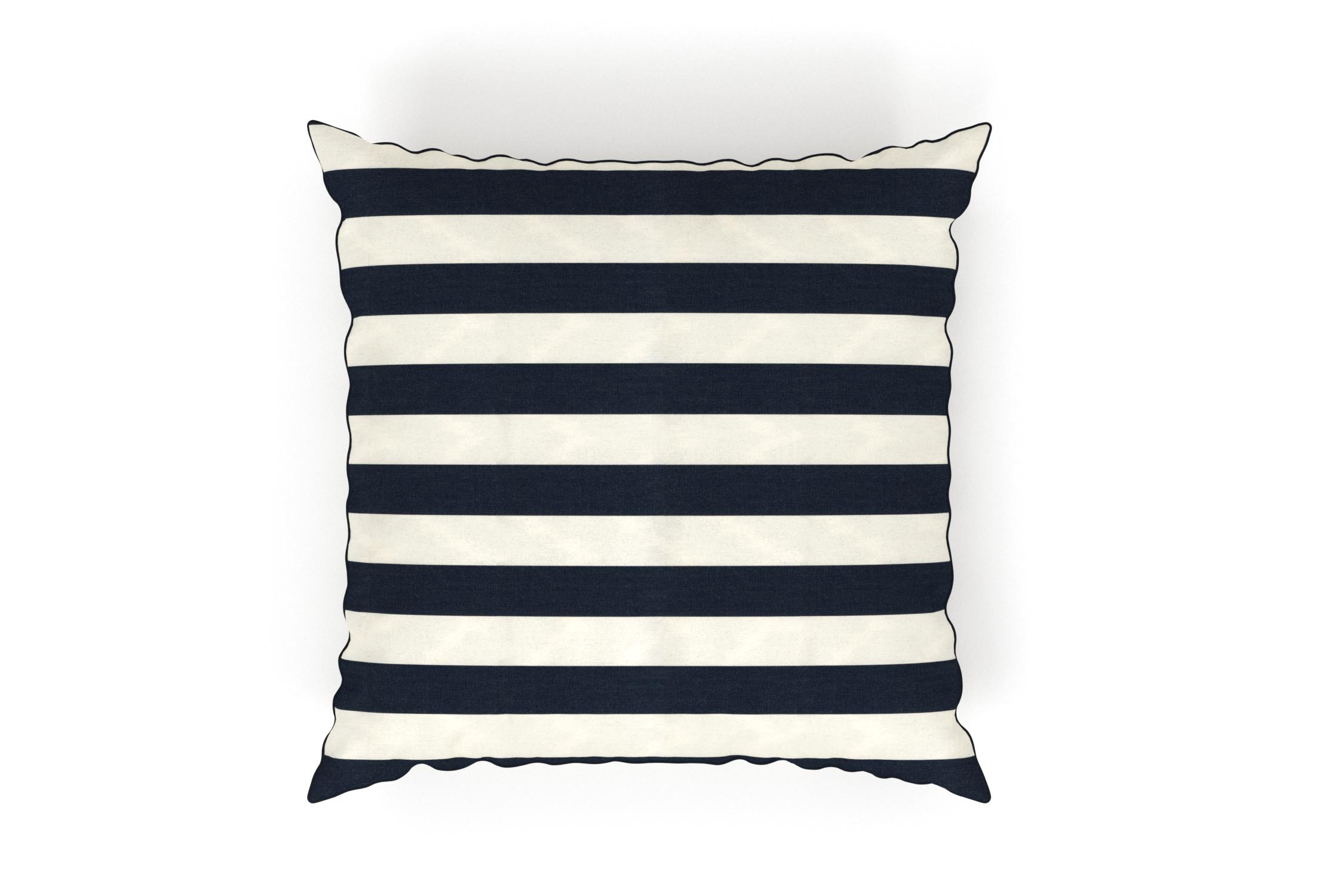 Подушка декоративнаяКвадратные подушки и наволочки<br><br><br>Material: Текстиль<br>Ширина см: 45.0<br>Глубина см: 45.0
