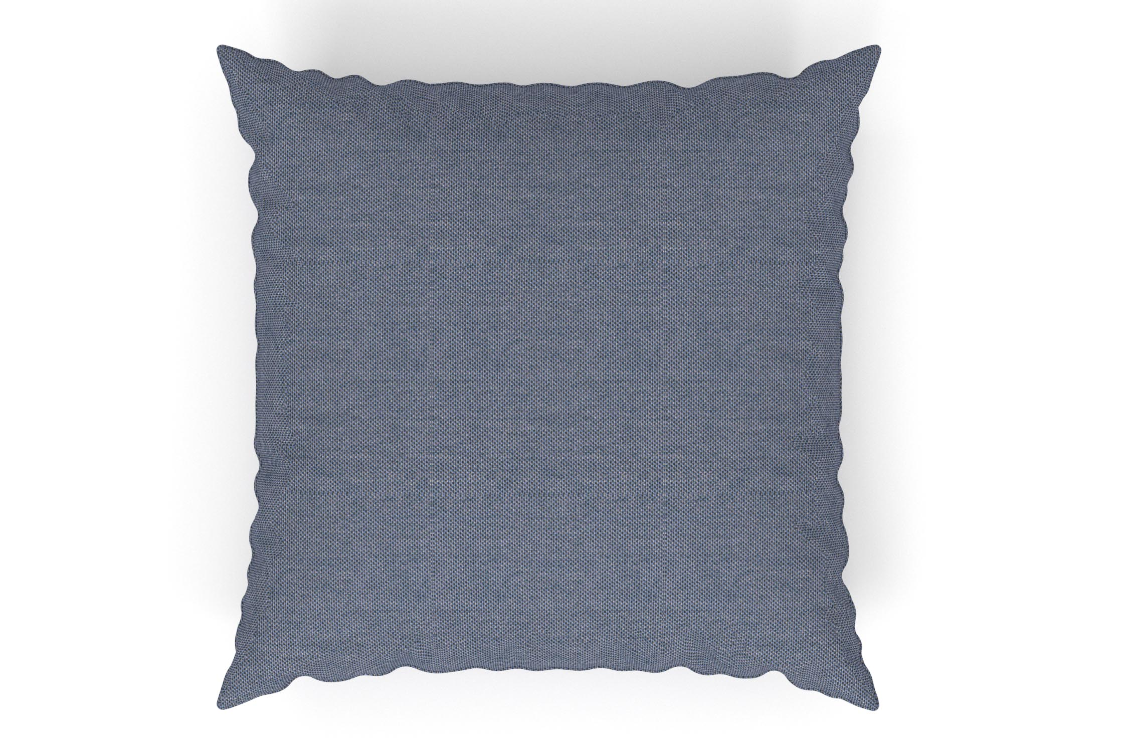 Подушка декоративнаяКвадратные подушки и наволочки<br><br><br>Material: Текстиль<br>Ширина см: 60.0<br>Глубина см: 60.0