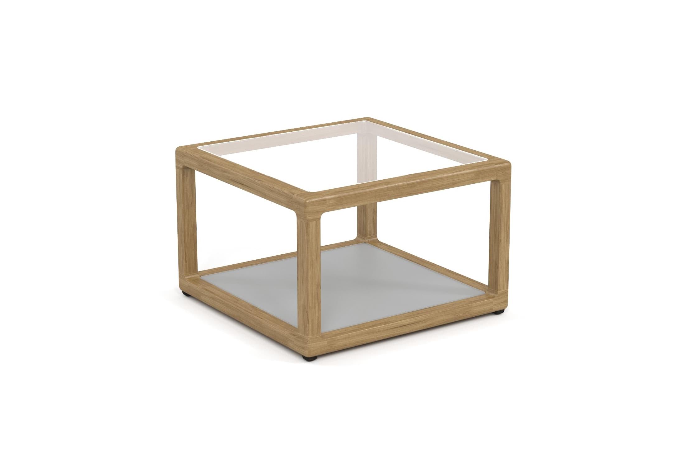 Стол журнальный SeagullСтолы и столики для сада<br>Коллекция SEAGULL – воплощение природной простоты и естественного совершенства. Мебель привлекает тёплыми тонами, уникальностью материала и идеальными пропорциями. Стеклянные столешницы обеденных и журнальных столов по цвету гармонируют с тканью подушек, удобные диваны и «утопающие» кресла дарят ощущения спокойствия и комфорта.&amp;nbsp;Ироко – экзотическая золотисто-коричневатая/оливково-коричневая древесина с золотистым оттенком. Цвет ироко практически не меняется со временем, немного темнеет и приобретает теплый маслянистый оттенок. По физическим свойствам не уступает тику. Древесина африканского тика не подвержена гниению и воздействию термитов, не требует дополнительной антибактериальной обработки. Мебель из ироко допускает круглогодичную эксплуатацию на открытом воздухе, выдерживает перепады температур от –30 до +30С. Срок службы более 20 лет.&amp;nbsp;Вся фурнитура изготовлена из нержавеющей стали на собственном производстве.<br><br><br><br>kit: None<br>gender: None