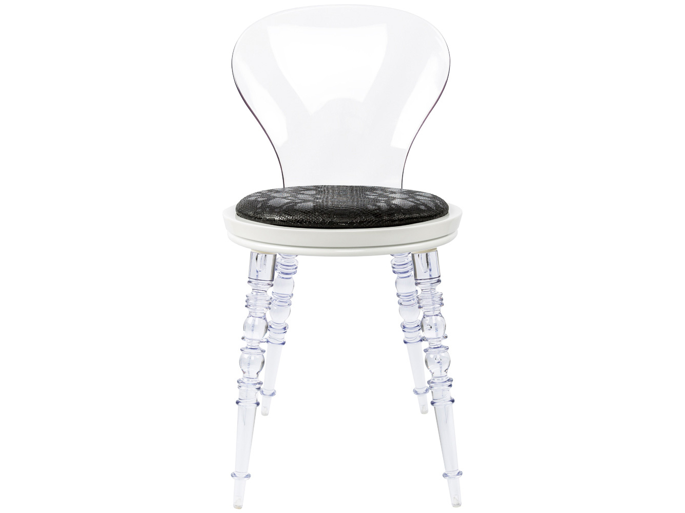 Кухонный стул Object Desire 15435221 от thefurnish