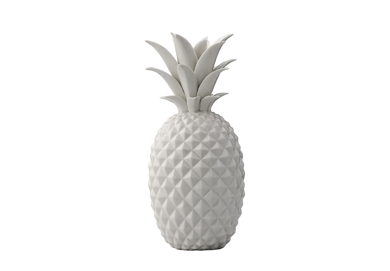 Декоративный ананас