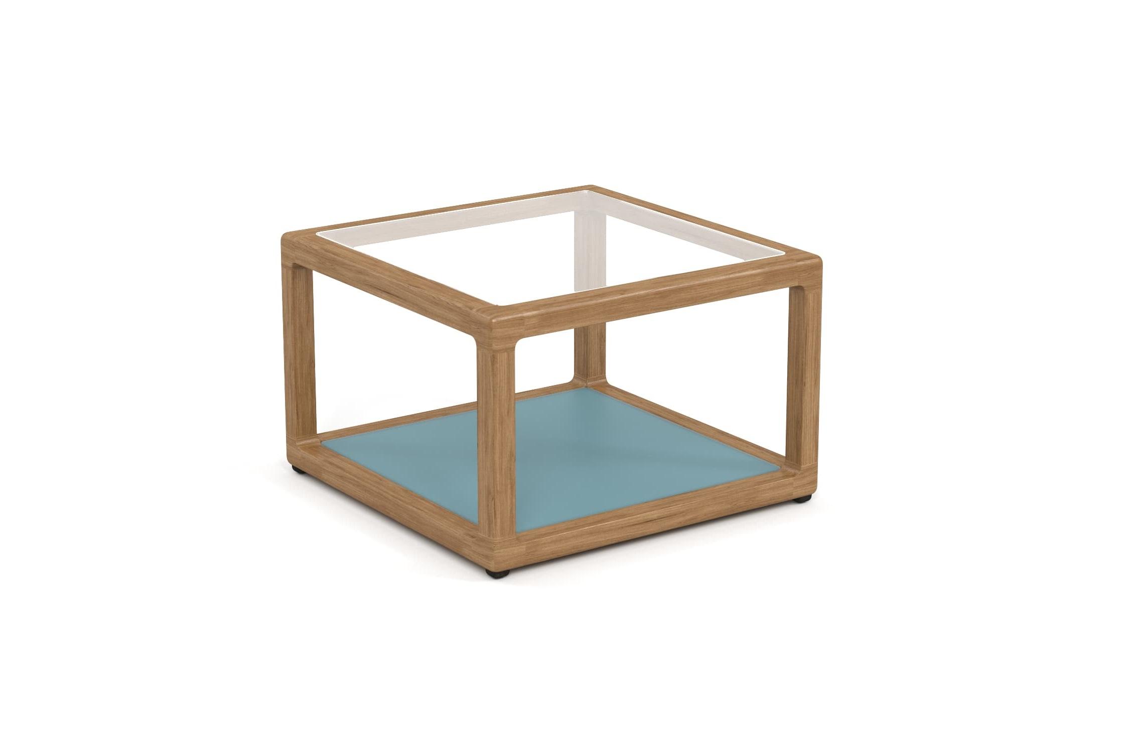 Стол журнальный SeagullСтолы и столики для сада<br>&amp;lt;div&amp;gt;Коллекция SEAGULL – воплощение природной простоты и естественного совершенства. Мебель привлекает тёплыми тонами, уникальностью материала и идеальными пропорциями. Стеклянные столешницы обеденных и журнальных столов по цвету гармонируют с тканью подушек, удобные диваны и «утопающие» кресла дарят ощущения спокойствия и комфорта.&amp;amp;nbsp;&amp;lt;/div&amp;gt;&amp;lt;div&amp;gt;&amp;lt;br&amp;gt;&amp;lt;/div&amp;gt;&amp;lt;div&amp;gt;Тик – прочная и твердая древесина, относится к ценным породам. Имеет темно-золотистый цвет и сохраняет его на протяжении очень длительного срока. Со временем приобретает благородный темно-серый или темно-коричневый цвет. Благодаря высокому содержанию природных масел, обладает высокой стойкостью против гниения, кислот и щелочей, не вызывает коррозию металлов. Тик содержит кислоты кремния и танина, придающие материалу стойкость к воздействию вредных внешних факторов. Древесина тика не подвержена воздействию термитов, не требует дополнительной антибактериальной обработки. Мебель из тика допускает круглогодичную эксплуатацию на открытом воздухе, выдерживает перепады температур от –30 до +30С. Срок службы более 25 лет.&amp;lt;/div&amp;gt;&amp;lt;div&amp;gt;&amp;lt;br&amp;gt;&amp;lt;/div&amp;gt;&amp;lt;div&amp;gt;Вся фурнитура изготовлена из нержавеющей стали на собственном производстве.&amp;amp;nbsp;&amp;lt;/div&amp;gt;&amp;lt;div&amp;gt;&amp;lt;br&amp;gt;&amp;lt;/div&amp;gt;<br><br>&amp;lt;iframe width=&amp;quot;530&amp;quot; height=&amp;quot;300&amp;quot; src=&amp;quot;https://www.youtube.com/embed/uL9Kujh07kc&amp;quot; frameborder=&amp;quot;0&amp;quot; allowfullscreen=&amp;quot;&amp;quot;&amp;gt;&amp;lt;/iframe&amp;gt;<br><br>Material: Тик<br>Ширина см: 60.0<br>Высота см: 40.0<br>Глубина см: 60.0