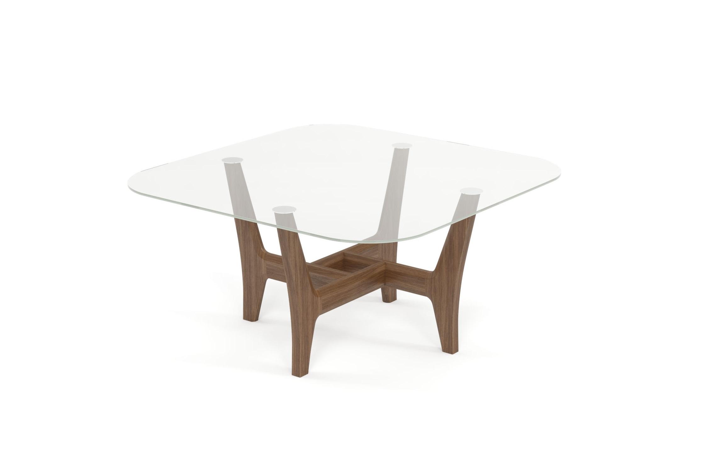 Стол журнальный VoyageСтолы и столики для сада<br>&amp;lt;div&amp;gt;Коллекция SEAGULL – воплощение природной простоты и естественного совершенства. Мебель привлекает тёплыми тонами, уникальностью материала и идеальными пропорциями. Стеклянные столешницы обеденных и журнальных столов по цвету гармонируют с тканью подушек, удобные диваны и «утопающие» кресла дарят ощущения спокойствия и комфорта.&amp;lt;/div&amp;gt;&amp;lt;div&amp;gt;&amp;lt;br&amp;gt;&amp;lt;/div&amp;gt;&amp;lt;div&amp;gt;Термоясень (ясень термообработанный) обладает высокими эксплуатационными характеристиками. Имеет ярко выраженную красивую текстуру и благородный аромат. Это исключительно долговечный, недеформируемый под воздействием атмосферных явлений и экологически чистый материал. В результате термообработки – длительного переменного воздействия пара и высоких температур – в структуре древесины происходят изменения на молекулярном уровне, и ясень приобретает наиболее важные для уличной мебели свойства – водостойкость, стабильность размеров, абсолютную устойчивость к биологическим поражениям. Срок службы – 10-15 лет.&amp;lt;/div&amp;gt;&amp;lt;div&amp;gt;&amp;lt;br&amp;gt;&amp;lt;/div&amp;gt;&amp;lt;div&amp;gt;Вся фурнитура изготовлена из нержавеющей стали на собственном производстве.&amp;amp;nbsp;&amp;lt;/div&amp;gt;&amp;lt;div&amp;gt;&amp;lt;br&amp;gt;&amp;lt;/div&amp;gt;<br><br>&amp;lt;iframe width=&amp;quot;530&amp;quot; height=&amp;quot;300&amp;quot; src=&amp;quot;https://www.youtube.com/embed/uL9Kujh07kc&amp;quot; frameborder=&amp;quot;0&amp;quot; allowfullscreen=&amp;quot;&amp;quot;&amp;gt;&amp;lt;/iframe&amp;gt;<br><br>Material: Ясень<br>Ширина см: 80.0<br>Глубина см: 80.0
