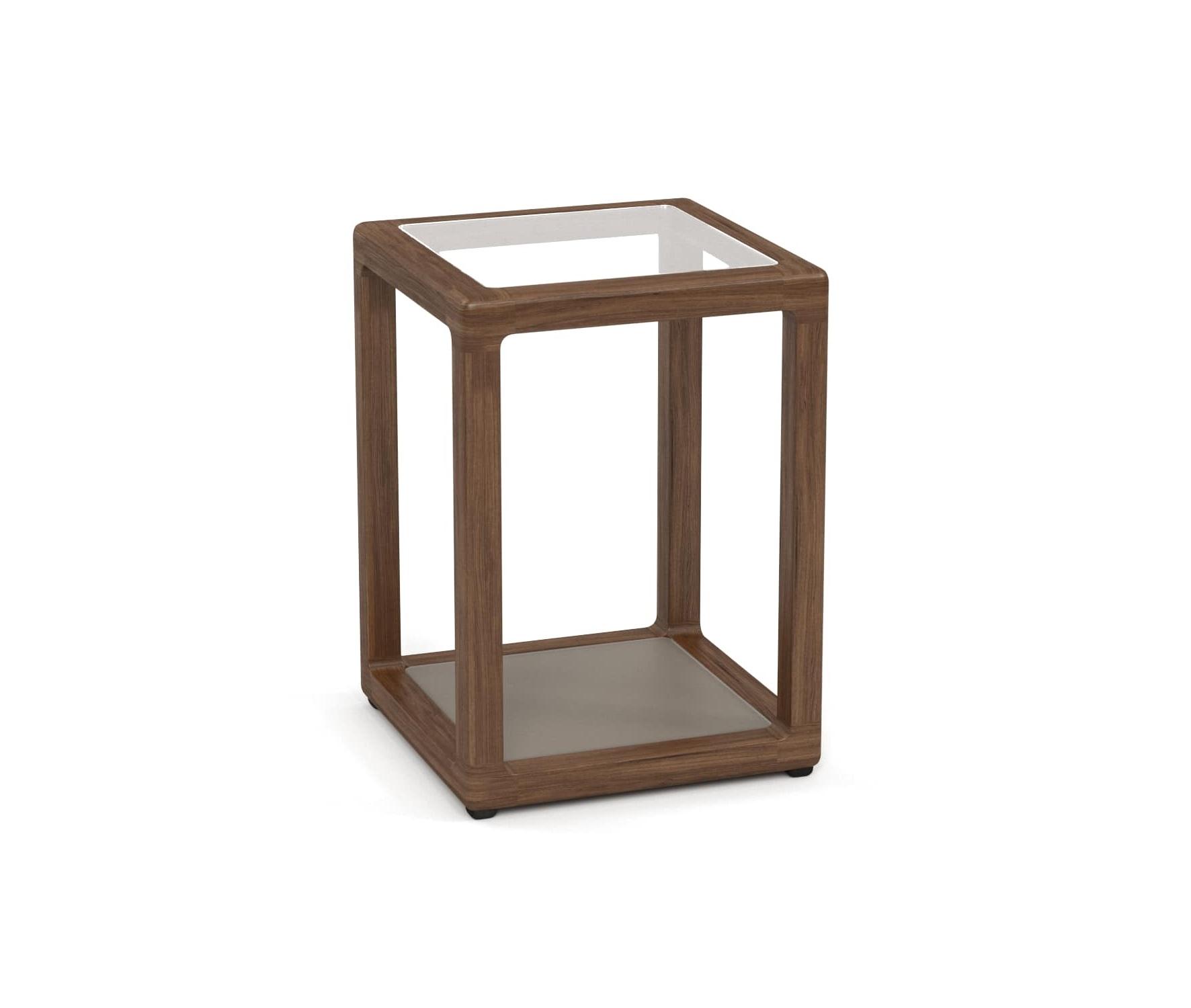 Столик придиванный VoyageСтолы и столики для сада<br>&amp;lt;div&amp;gt;Коллекция SEAGULL – воплощение природной простоты и естественного совершенства. Мебель привлекает тёплыми тонами, уникальностью материала и идеальными пропорциями. Стеклянные столешницы обеденных и журнальных столов по цвету гармонируют с тканью подушек, удобные диваны и «утопающие» кресла дарят ощущения спокойствия и комфорта.&amp;lt;/div&amp;gt;&amp;lt;div&amp;gt;&amp;lt;br&amp;gt;&amp;lt;/div&amp;gt;&amp;lt;div&amp;gt;Термоясень (ясень термообработанный) обладает высокими эксплуатационными характеристиками. Имеет ярко выраженную красивую текстуру и благородный аромат. Это исключительно долговечный, недеформируемый под воздействием атмосферных явлений и экологически чистый материал. В результате термообработки – длительного переменного воздействия пара и высоких температур – в структуре древесины происходят изменения на молекулярном уровне, и ясень приобретает наиболее важные для уличной мебели свойства – водостойкость, стабильность размеров, абсолютную устойчивость к биологическим поражениям. Срок службы – 10-15 лет.&amp;lt;/div&amp;gt;&amp;lt;div&amp;gt;&amp;lt;br&amp;gt;&amp;lt;/div&amp;gt;&amp;lt;div&amp;gt;Вся фурнитура изготовлена из нержавеющей стали на собственном производстве.&amp;amp;nbsp;&amp;lt;/div&amp;gt;&amp;lt;div&amp;gt;&amp;lt;br&amp;gt;&amp;lt;/div&amp;gt;<br><br>&amp;lt;iframe width=&amp;quot;530&amp;quot; height=&amp;quot;300&amp;quot; src=&amp;quot;https://www.youtube.com/embed/uL9Kujh07kc&amp;quot; frameborder=&amp;quot;0&amp;quot; allowfullscreen=&amp;quot;&amp;quot;&amp;gt;&amp;lt;/iframe&amp;gt;<br><br>Material: Ясень<br>Ширина см: 40.0<br>Глубина см: 40.0