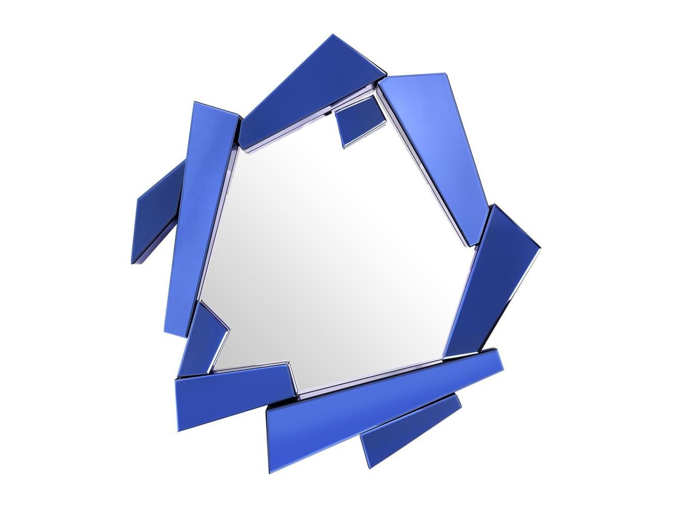 Зеркало CellinoНастенные зеркала<br><br><br>Material: Стекло<br>Ширина см: 102.0<br>Высота см: 123.0