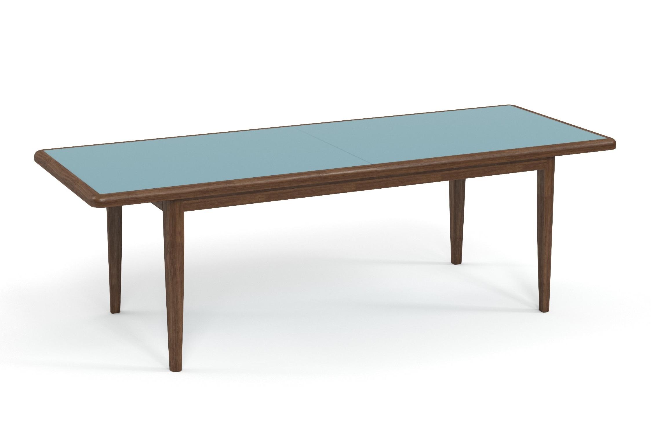 Стол обеденный SeagullСтолы и столики для сада<br>&amp;lt;div&amp;gt;Коллекция SEAGULL – воплощение природной простоты и естественного совершенства. Мебель привлекает тёплыми тонами, уникальностью материала и идеальными пропорциями. Стеклянные столешницы обеденных и журнальных столов по цвету гармонируют с тканью подушек, удобные диваны и «утопающие» кресла дарят ощущения спокойствия и комфорта.&amp;amp;nbsp;&amp;lt;/div&amp;gt;&amp;lt;div&amp;gt;&amp;lt;br&amp;gt;&amp;lt;/div&amp;gt;&amp;lt;div&amp;gt;Термоясень (ясень термообработанный) обладает высокими эксплуатационными характеристиками. Имеет ярко выраженную красивую текстуру и благородный аромат. Это исключительно долговечный, недеформируемый под воздействием атмосферных явлений и экологически чистый материал. В результате термообработки – длительного переменного воздействия пара и высоких температур – в структуре древесины происходят изменения на молекулярном уровне, и ясень приобретает наиболее важные для уличной мебели свойства – водостойкость, стабильность размеров, абсолютную устойчивость к биологическим поражениям. Срок службы – 10-15 лет.&amp;amp;nbsp;&amp;lt;/div&amp;gt;&amp;lt;div&amp;gt;&amp;lt;br&amp;gt;&amp;lt;/div&amp;gt;&amp;lt;div&amp;gt;Вся фурнитура изготовлена из нержавеющей стали на собственном производстве.&amp;amp;nbsp;&amp;lt;/div&amp;gt;&amp;lt;div&amp;gt;&amp;lt;br&amp;gt;&amp;lt;/div&amp;gt;<br><br>&amp;lt;iframe width=&amp;quot;530&amp;quot; height=&amp;quot;300&amp;quot; src=&amp;quot;https://www.youtube.com/embed/uL9Kujh07kc&amp;quot; frameborder=&amp;quot;0&amp;quot; allowfullscreen=&amp;quot;&amp;quot;&amp;gt;&amp;lt;/iframe&amp;gt;<br><br>Material: Ясень<br>Ширина см: 90.0<br>Высота см: 77.0<br>Глубина см: 220.0