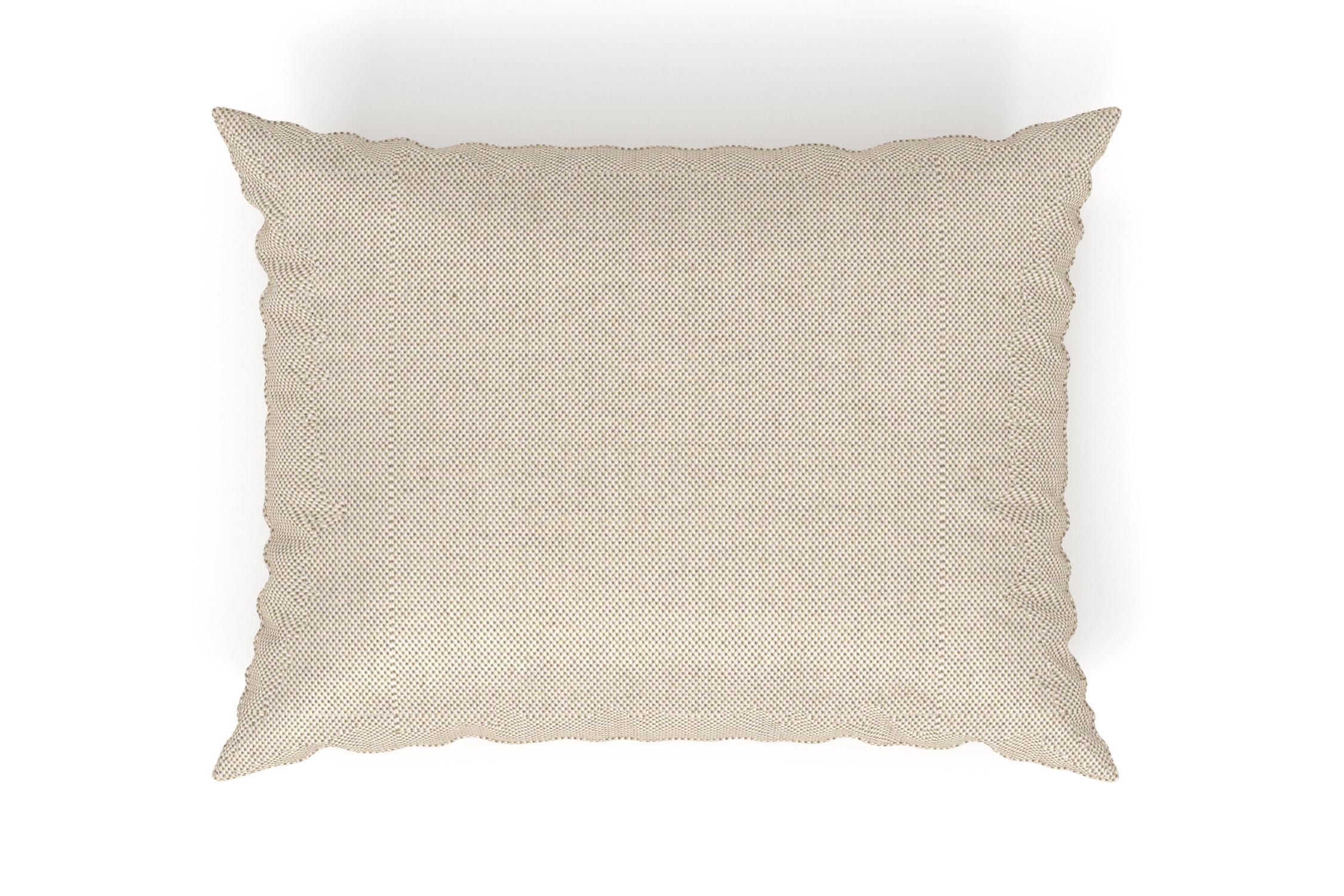 Подушка декоративнаяПрямоугольные подушки и наволочки<br><br><br>Material: Текстиль<br>Ширина см: 40.0<br>Глубина см: 60.0