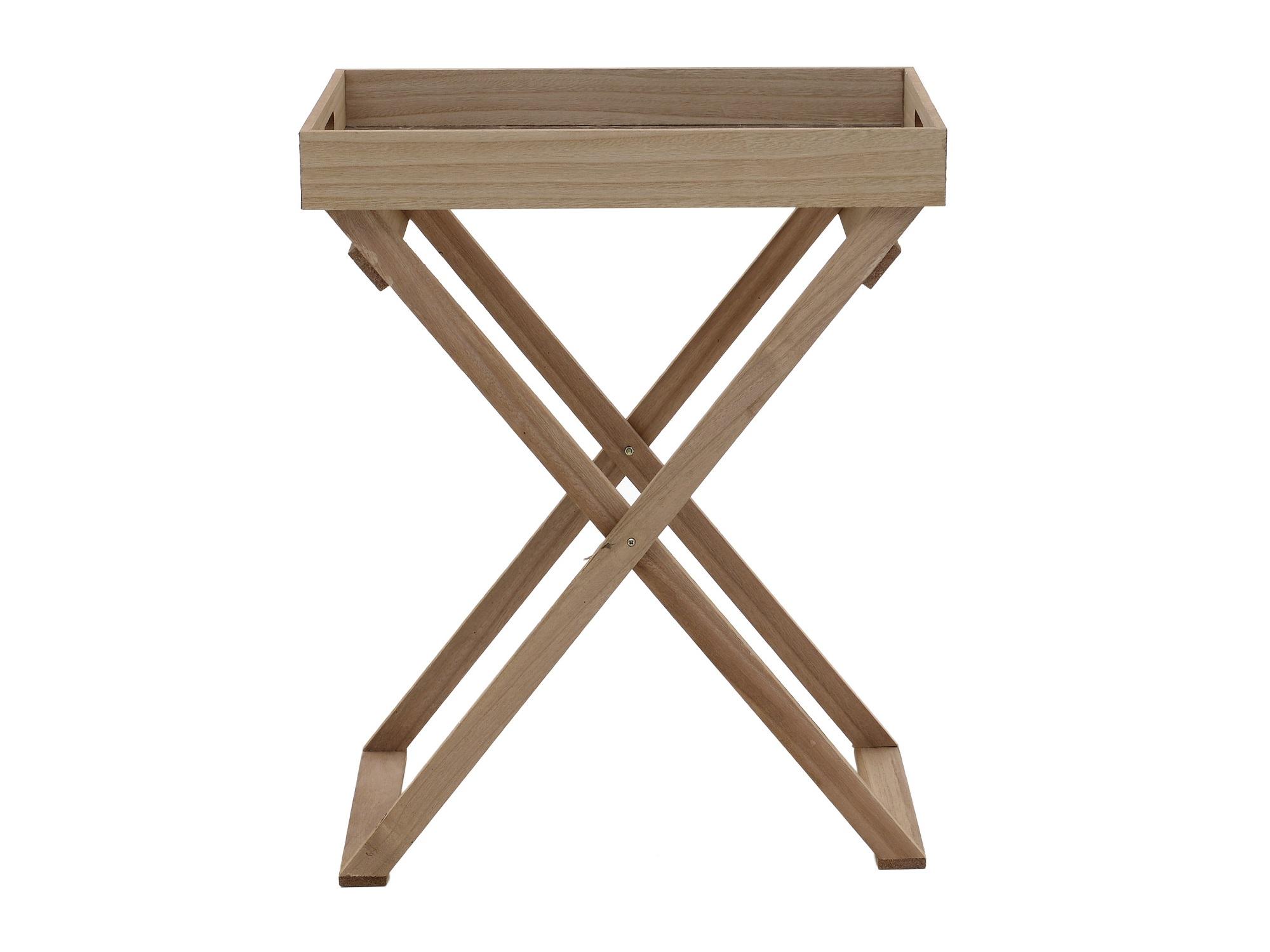 Сервировочный столик To4rooms 15441708 от thefurnish