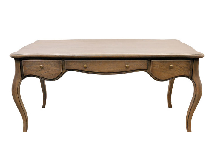 Купить Стол Regency Desk , Gramercy
