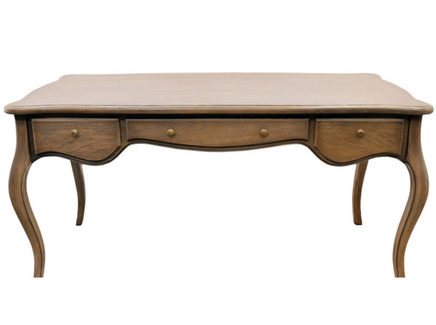Regency Desk Gramercy