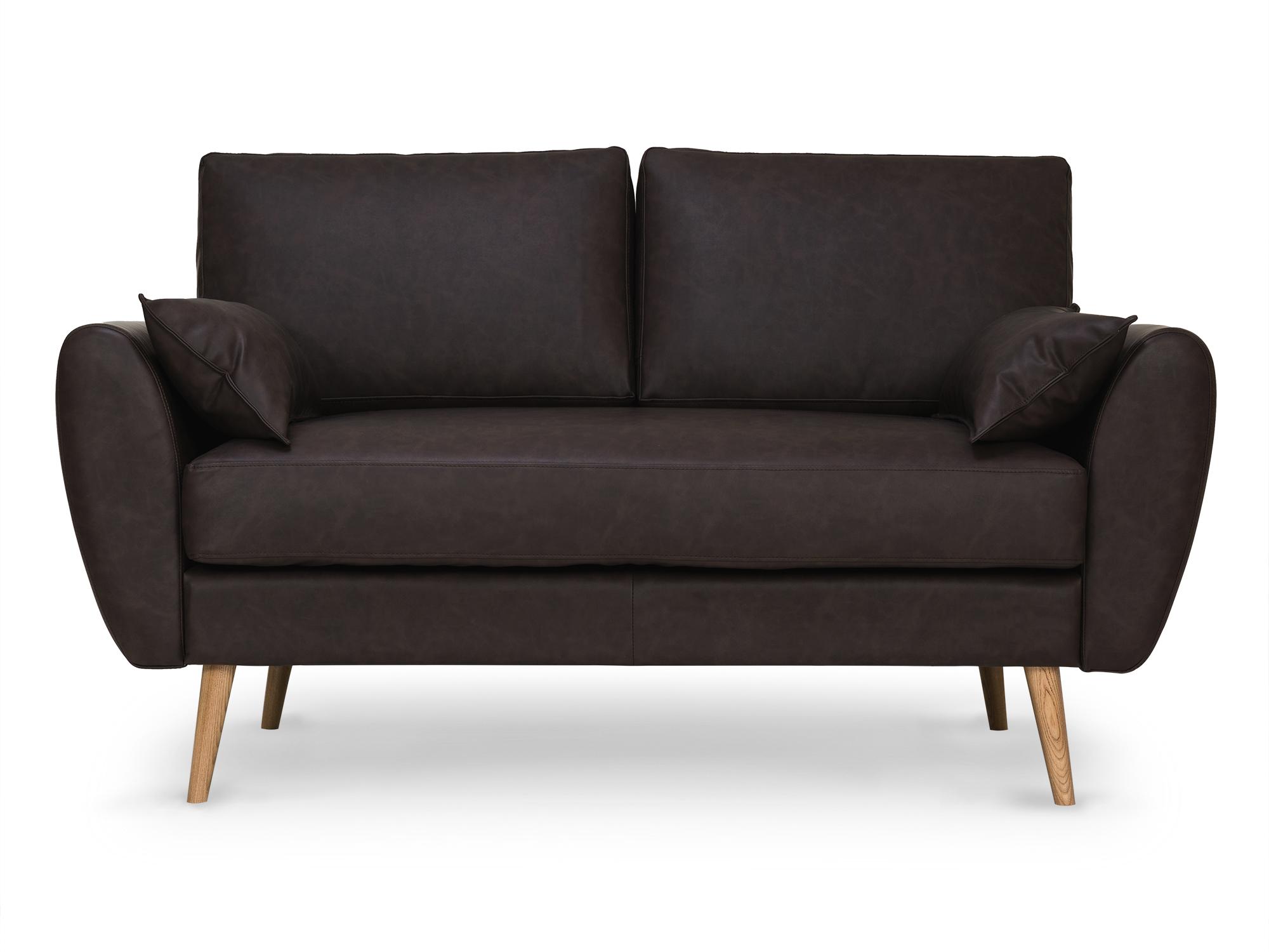 Диван VogueДвухместные диваны<br>&amp;lt;div&amp;gt;&amp;lt;div&amp;gt;Современный диван с легким намеком на &amp;quot;ретро&amp;quot; идеально подойдет для городских квартир.&amp;amp;nbsp;&amp;lt;br&amp;gt;&amp;lt;/div&amp;gt;&amp;lt;div&amp;gt;У него скругленные подлокотники, упругие подушки и как раз та длина, чтобы вы могли вытянуться в полный рост. &amp;amp;nbsp;Но благодаря высоким ножкам &amp;quot;Vogue&amp;quot; выглядит лаконично и элегантно.&amp;amp;nbsp;&amp;lt;br&amp;gt;&amp;lt;/div&amp;gt;&amp;lt;div&amp;gt;&amp;lt;br&amp;gt;&amp;lt;/div&amp;gt;&amp;lt;div&amp;gt;Специально для этой серии наши стилисты подобрали 10 модных оттенков практичной рогожки.&amp;amp;nbsp;&amp;lt;br&amp;gt;&amp;lt;/div&amp;gt;&amp;lt;/div&amp;gt;&amp;lt;div&amp;gt;&amp;lt;br&amp;gt;&amp;lt;/div&amp;gt;Корпус: фанера, брус&amp;lt;div&amp;gt;Обивка: экокожа&amp;lt;div&amp;gt;&amp;lt;div&amp;gt;Ножки: дуб.&amp;lt;/div&amp;gt;&amp;lt;div&amp;gt;&amp;lt;br&amp;gt;&amp;lt;/div&amp;gt;&amp;lt;div&amp;gt;&amp;lt;br&amp;gt;&amp;lt;/div&amp;gt;&amp;lt;/div&amp;gt;&amp;lt;/div&amp;gt;<br><br>Material: Экокожа<br>Ширина см: 136<br>Высота см: 88<br>Глубина см: 91