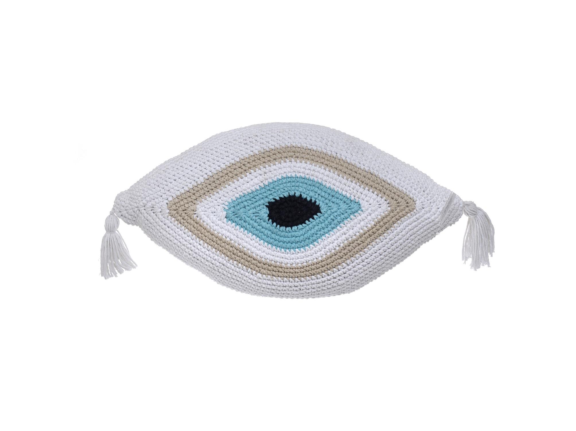 Купить Подушка «The Eye», To4rooms