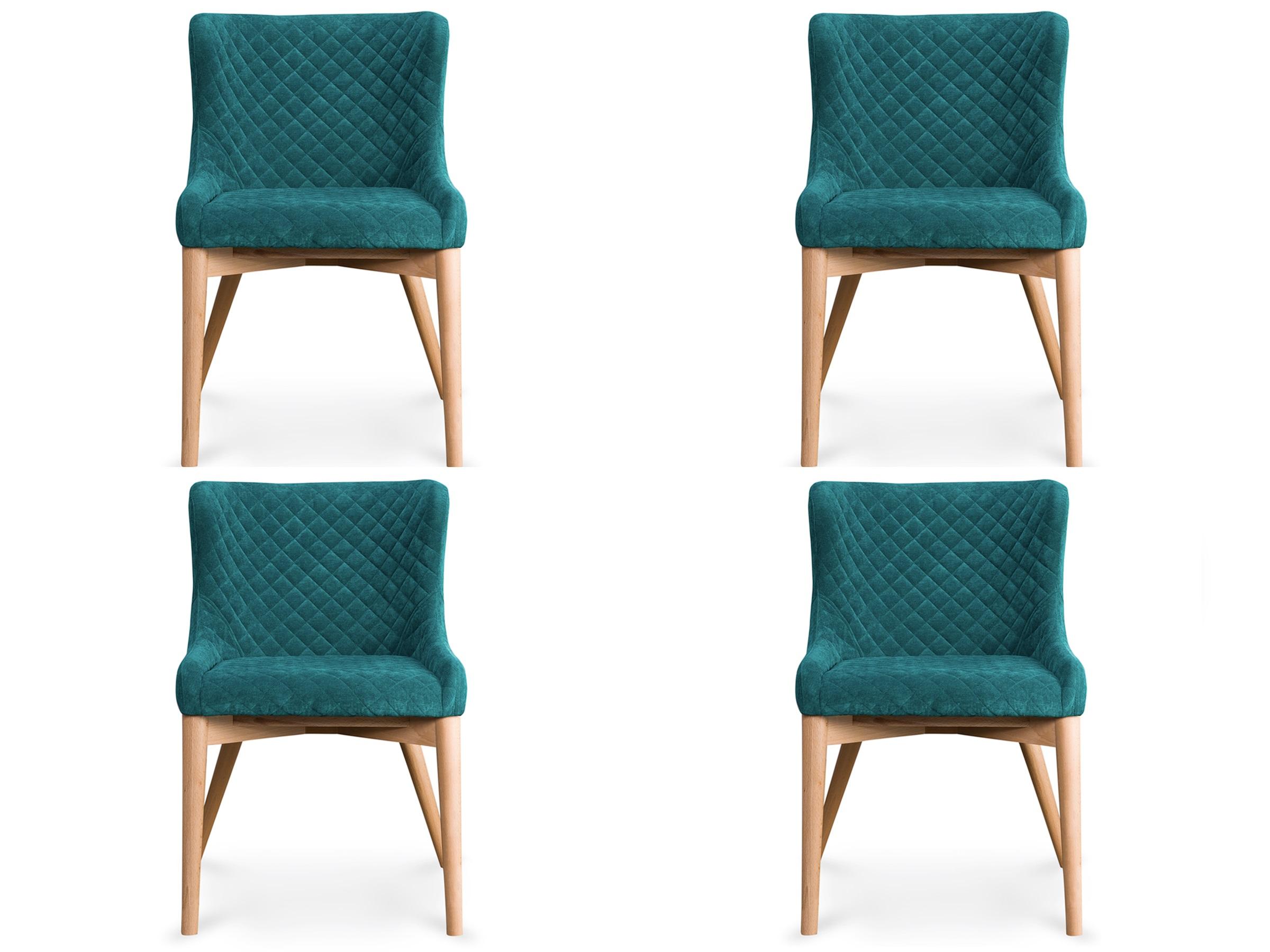 Комплект из 4 стульев BregelКомплекты<br>&amp;lt;div&amp;gt;В это трудно поверить, но некоторые люди предпочитают обедать сидя на диванах. Просто у этих людей нет правильных обеденных стульев, таких как &amp;quot;Bregel&amp;quot;. Глубокая обволакивающая посадка и стильная стежка этого стула сделают ваш обед еще более приятным.&amp;lt;br&amp;gt;&amp;lt;/div&amp;gt;&amp;lt;div&amp;gt;&amp;lt;br&amp;gt;&amp;lt;/div&amp;gt;&amp;lt;div&amp;gt;Высота сидения: 47 см.&amp;lt;/div&amp;gt;&amp;lt;div&amp;gt;Заказ с обивкой со стежкой возможен от 20 штук. Заказ в обычной ткани возможен от 1 шт. Подробности уточняйте у менеджера.&amp;amp;nbsp;&amp;lt;br&amp;gt;&amp;lt;/div&amp;gt;<br><br>Material: Бук<br>Ширина см: 50<br>Высота см: 80<br>Глубина см: 61