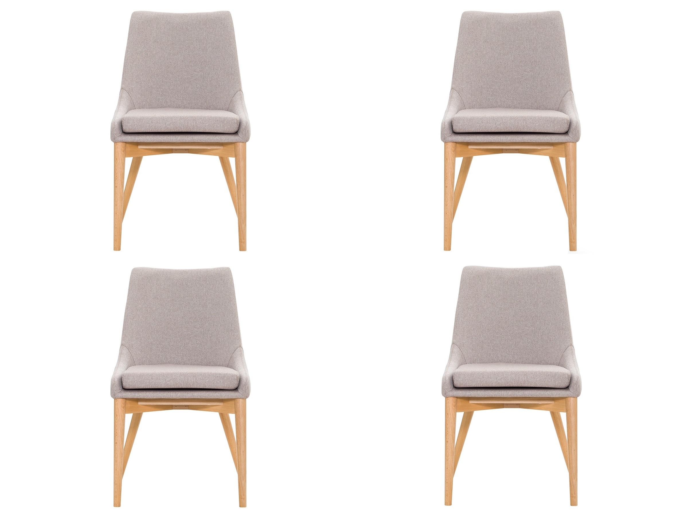 Комплект из 4 стульев MarbleКомплекты<br>&amp;lt;div&amp;gt;Marble - современный стул &amp;quot;в квадрате&amp;quot;. Экологически чистые материалы в сочетании с простой и легкой формой зададут настроение любому интерьеру, будь то гостиная или офис.&amp;lt;br&amp;gt;&amp;lt;/div&amp;gt;&amp;lt;div&amp;gt;&amp;lt;br&amp;gt;&amp;lt;/div&amp;gt;Высота сиденья: 48 см.&amp;lt;div&amp;gt;&amp;lt;br&amp;gt;&amp;lt;/div&amp;gt;&amp;lt;div&amp;gt;&amp;lt;br&amp;gt;&amp;lt;/div&amp;gt;<br><br>Material: Текстиль<br>Ширина см: 50<br>Высота см: 85<br>Глубина см: 58