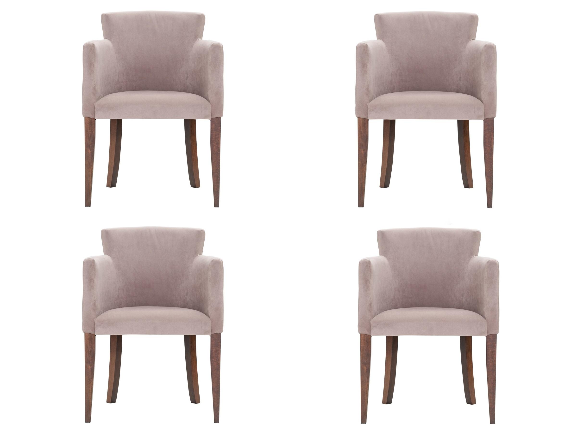 Комплект из 4 стульев AronКомплекты<br>&amp;lt;div&amp;gt;&amp;lt;div&amp;gt;Универсальное кресло из экологичных материалов, которое подойдет для обстановки современных или классических интерьеров.&amp;lt;/div&amp;gt;&amp;lt;div&amp;gt;&amp;lt;br&amp;gt;&amp;lt;/div&amp;gt;&amp;lt;div&amp;gt;Высота до сидения: 46 см.&amp;lt;/div&amp;gt;&amp;lt;/div&amp;gt;&amp;lt;div&amp;gt;&amp;lt;div style=&amp;quot;font-size: 14px;&amp;quot;&amp;gt;&amp;lt;/div&amp;gt;&amp;lt;/div&amp;gt;<br><br>Material: Текстиль<br>Ширина см: 56<br>Высота см: 81<br>Глубина см: 58