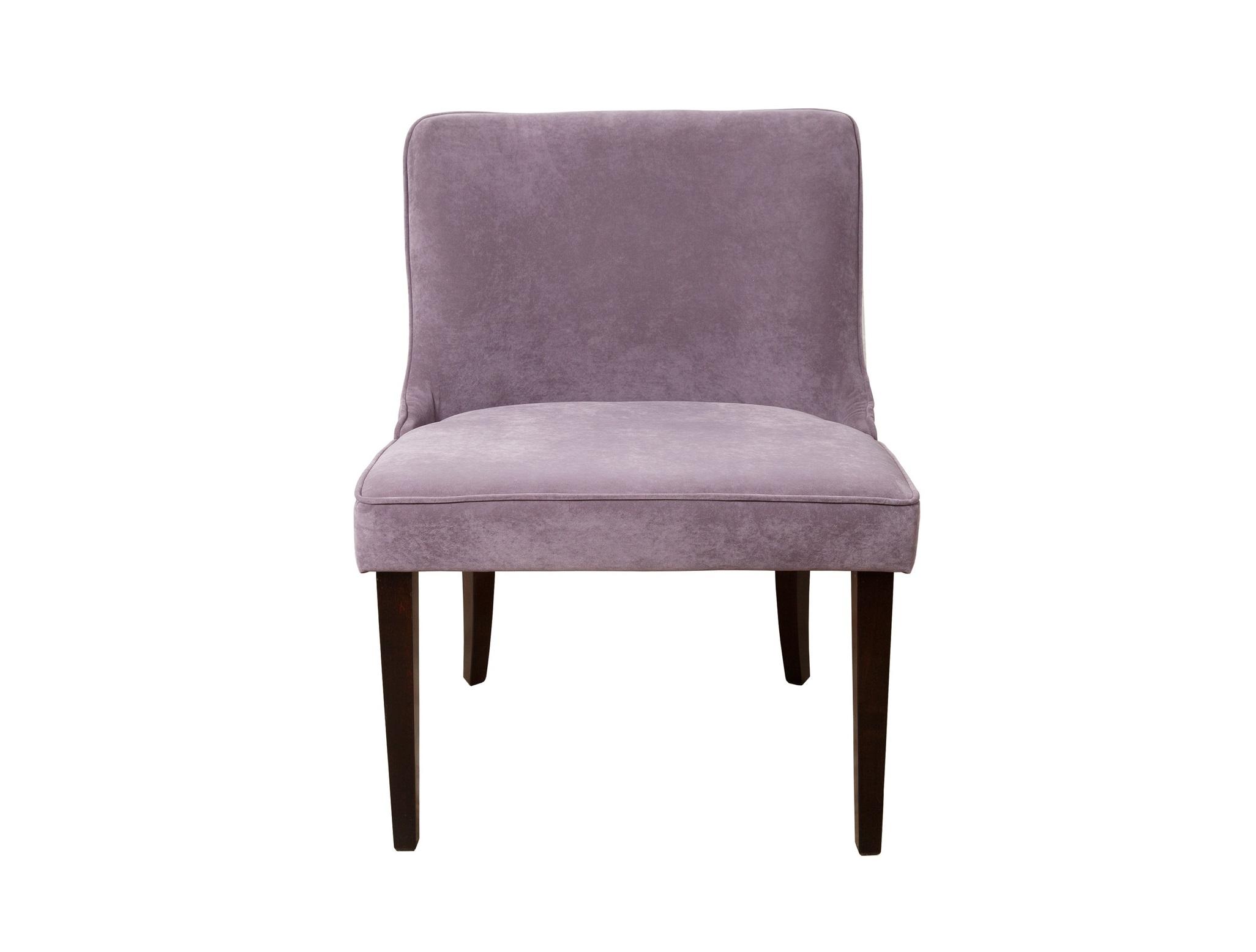 Кресло SantorineИнтерьерные кресла<br>Каркасное  кресло оригинального дизайна станет не только выделяющимся, но и комфортным акцентом в вашем интерьере. Кресло станет незаменимым предметом декора или функциональной мебелью . А эксклюзивные ткани добавят изюминку в ваше пространство.<br><br>Material: Текстиль<br>Ширина см: 66.0<br>Высота см: 90.0<br>Глубина см: 50.0