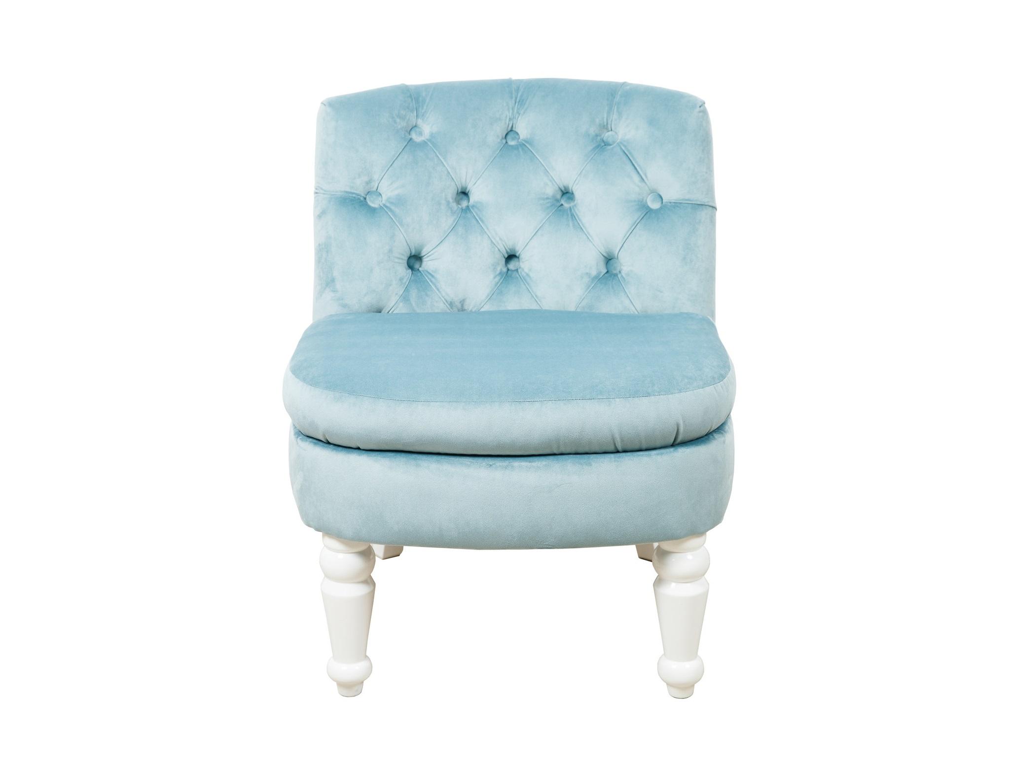 Кресло ShineПолукресла<br><br><br>Material: Текстиль<br>Ширина см: 70.0<br>Высота см: 60.0<br>Глубина см: 61.0
