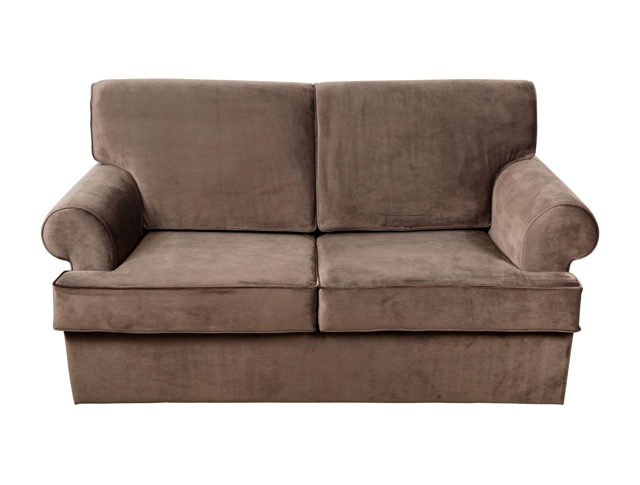 ДиванПрямые раскладные диваны<br>Каркасный  диван оригинального дизайна станет не только выделяющимся, но и комфортным акцентом в вашем интерьере.  Диван станет незаменимым предметом декора или функциональной мебелью. А эксклюзивные ткани добавят изюминку в ваше пространство.&amp;lt;div&amp;gt;&amp;lt;br&amp;gt;&amp;lt;/div&amp;gt;&amp;lt;div&amp;gt;&amp;lt;div&amp;gt;Размер спального места: 120х155&amp;lt;/div&amp;gt;&amp;lt;div&amp;gt;Подушки в стоимость не входят.&amp;lt;/div&amp;gt;&amp;lt;/div&amp;gt;<br><br>Material: Текстиль<br>Ширина см: 150<br>Высота см: 70<br>Глубина см: 87