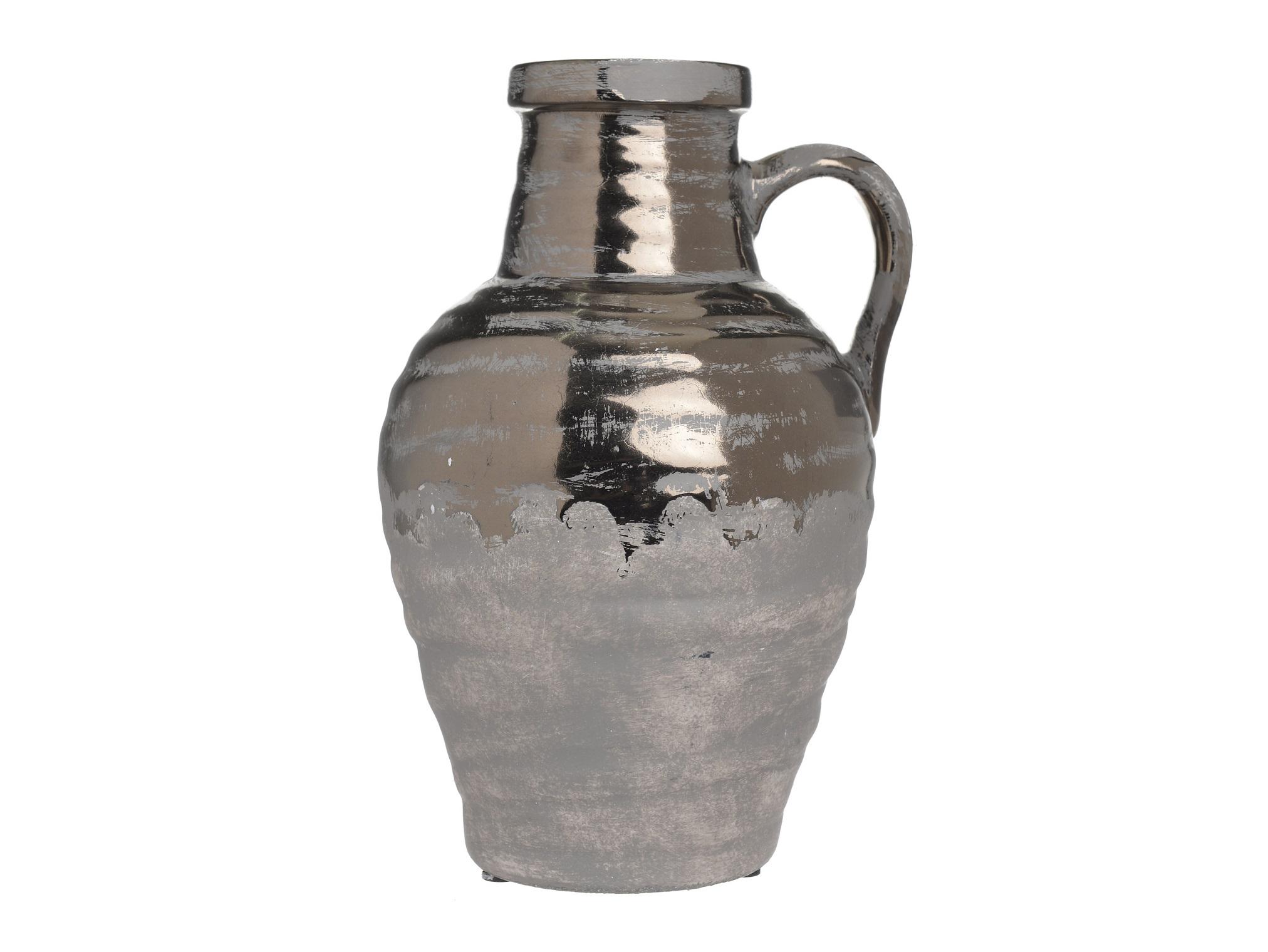 Декоративная ваза To4rooms 15444599 от thefurnish